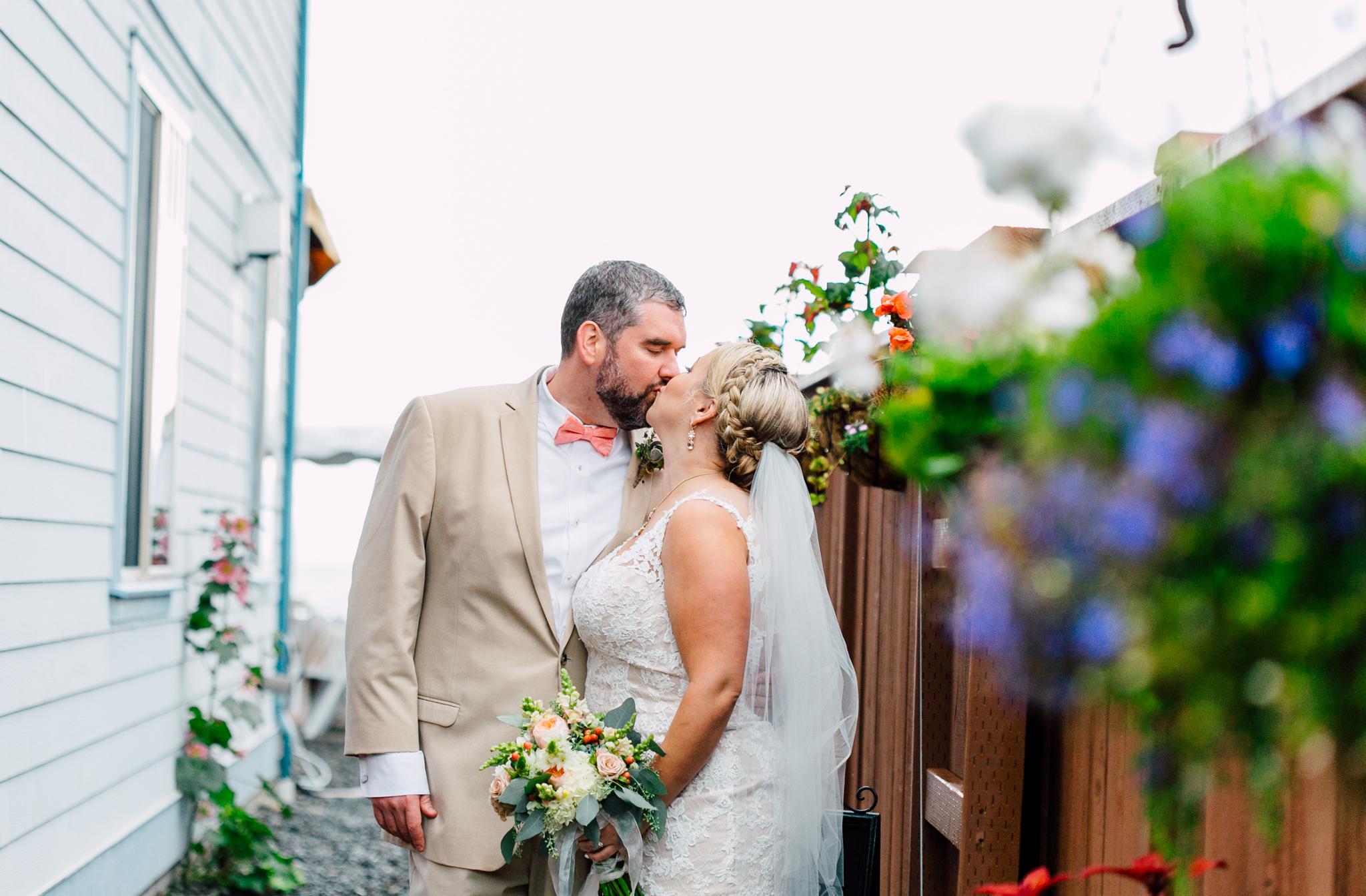 015-bellingham-wedding-photographer-beach-katheryn-moran-elisa-phillip.jpg