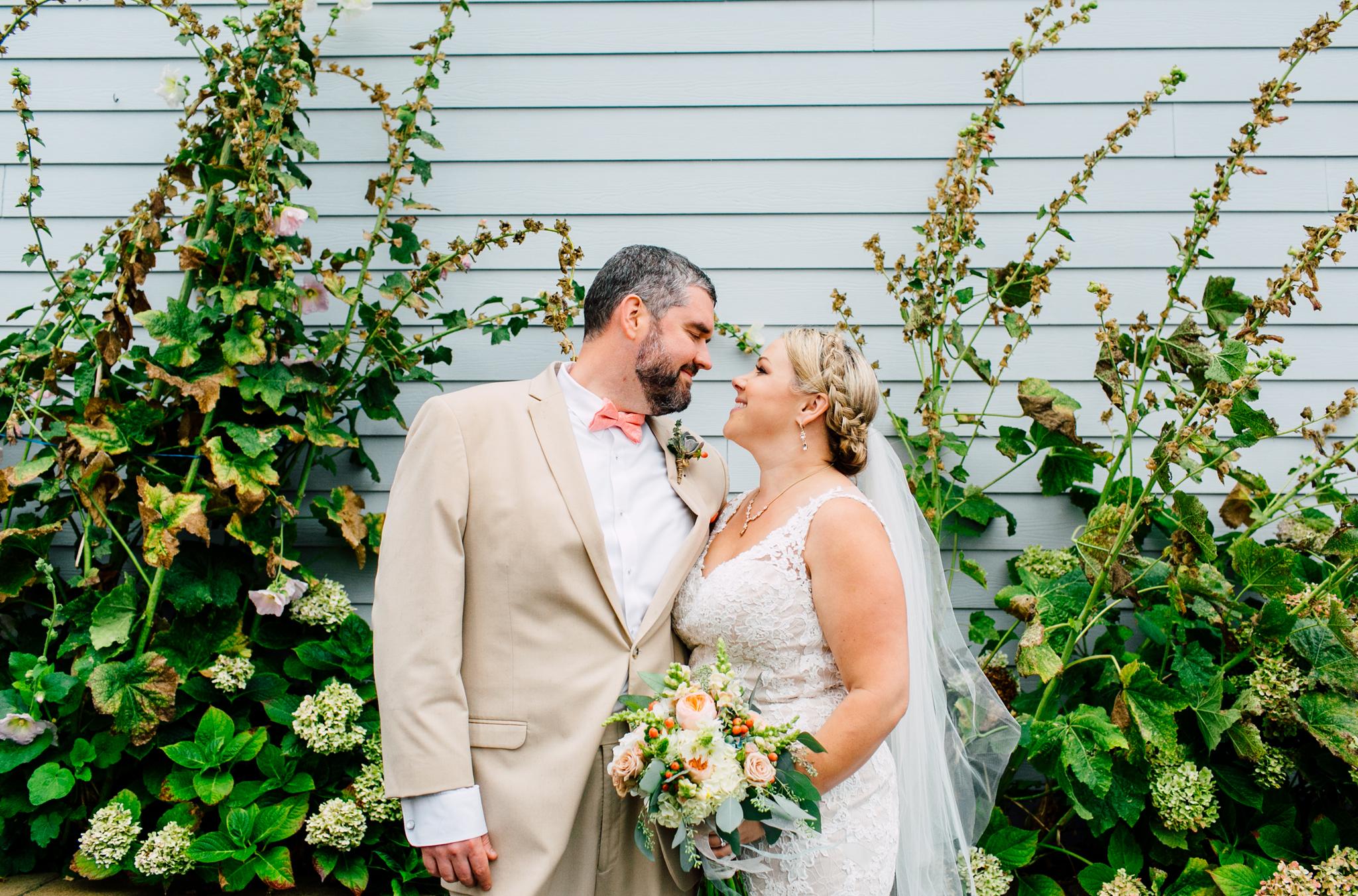 017-bellingham-wedding-photographer-beach-katheryn-moran-elisa-phillip.jpg