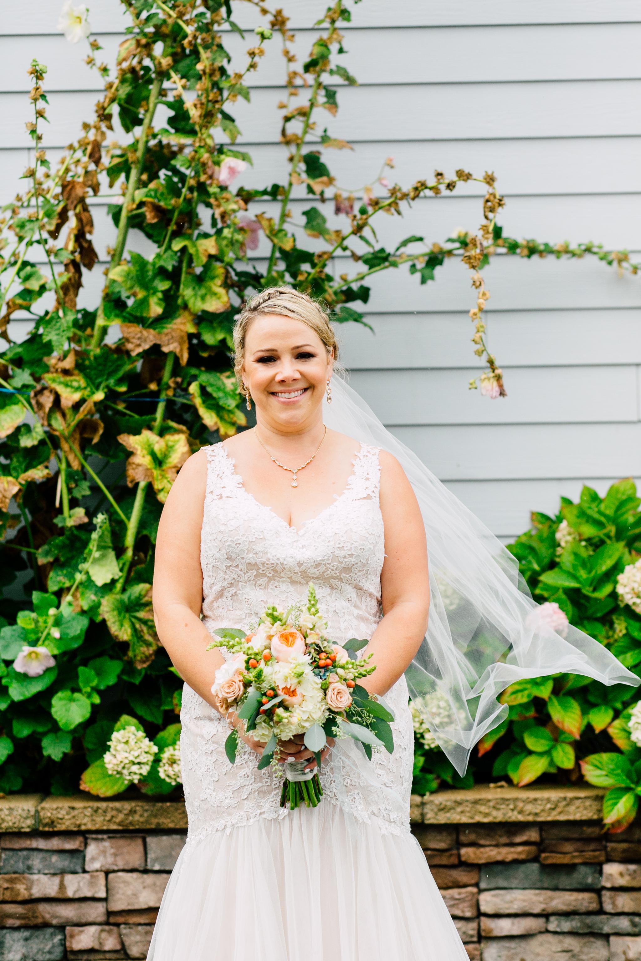 016-bellingham-wedding-photographer-beach-katheryn-moran-elisa-phillip.jpg
