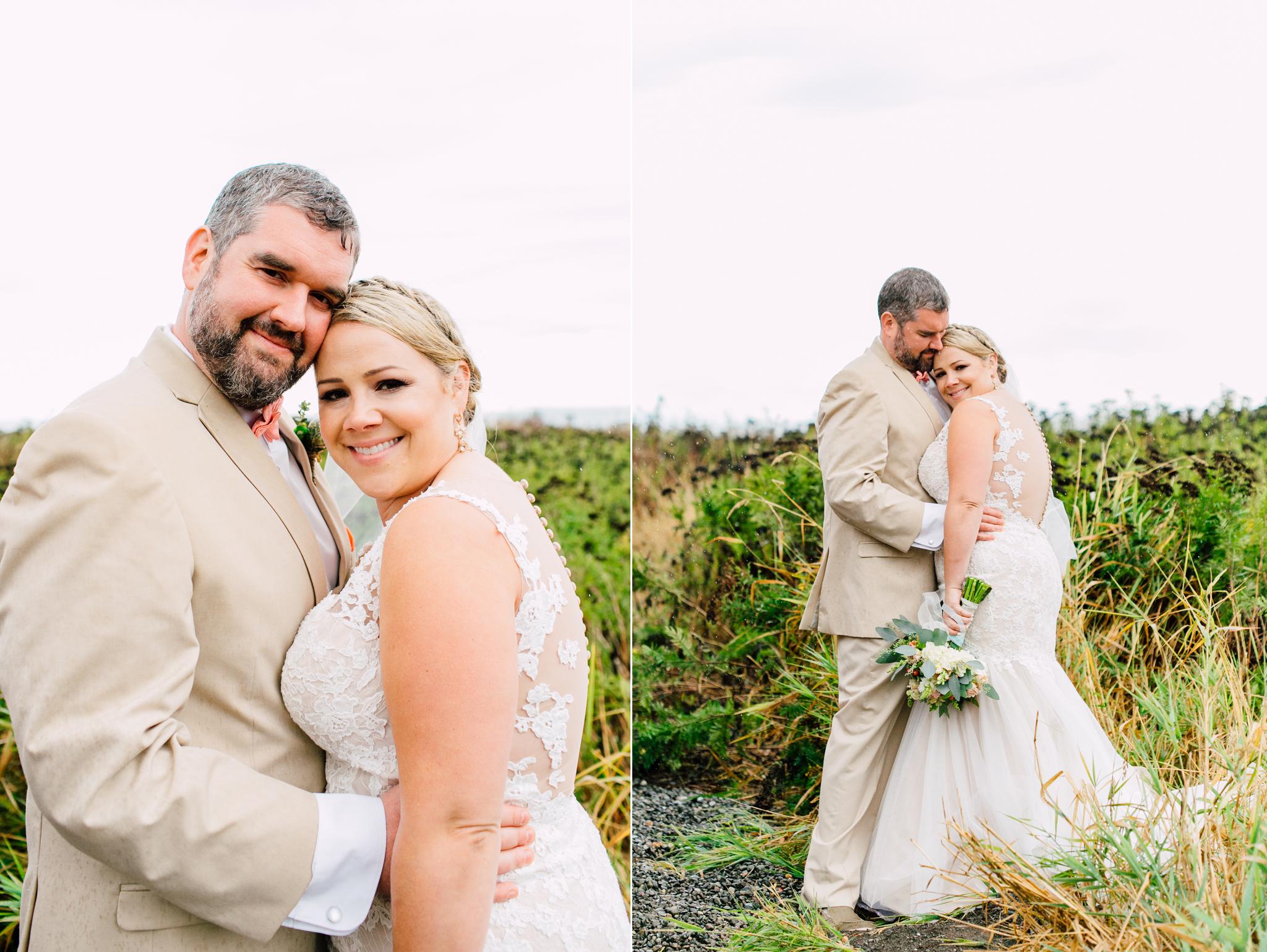 019-bellingham-wedding-photographer-beach-katheryn-moran-elisa-phillip.jpg