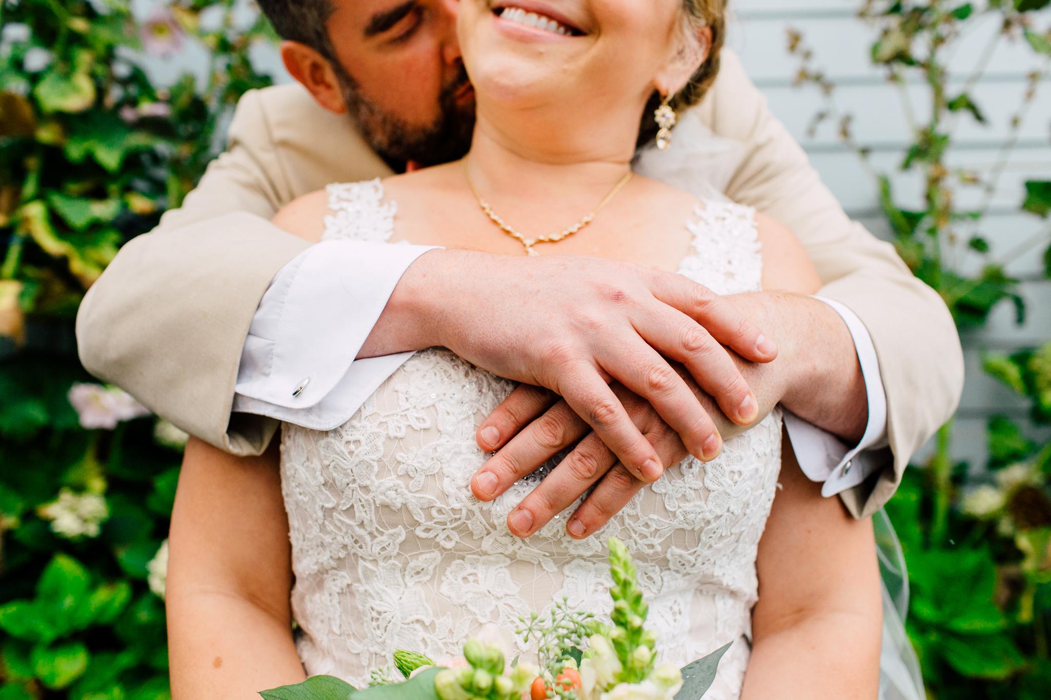 018-bellingham-wedding-photographer-beach-katheryn-moran-elisa-phillip.jpg