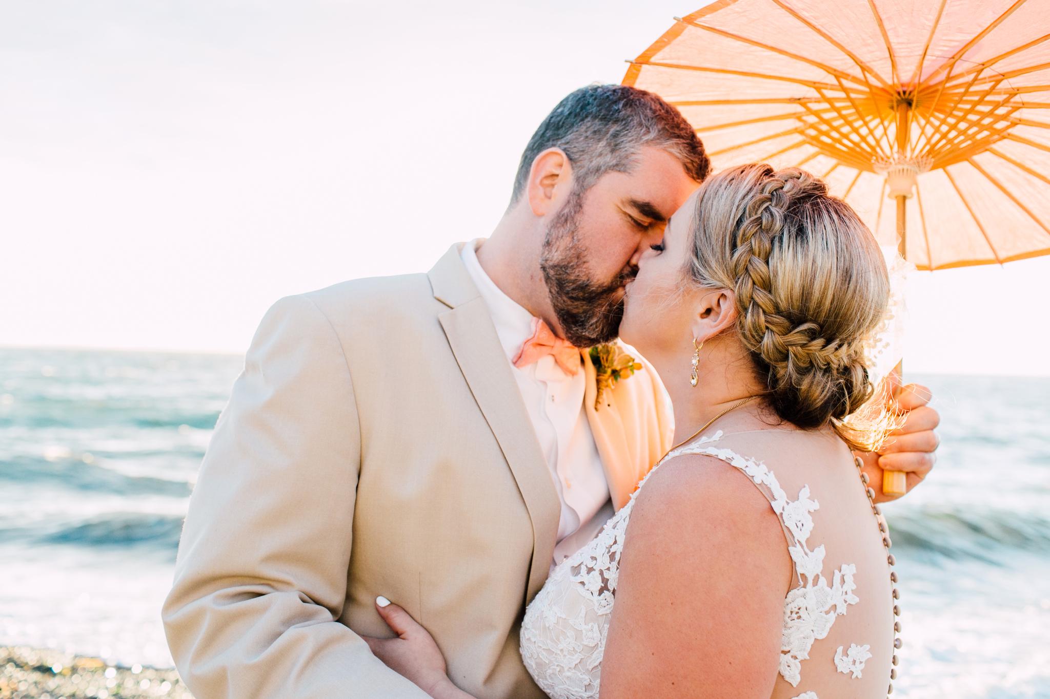 020-bellingham-wedding-photographer-beach-katheryn-moran-elisa-phillip.jpg