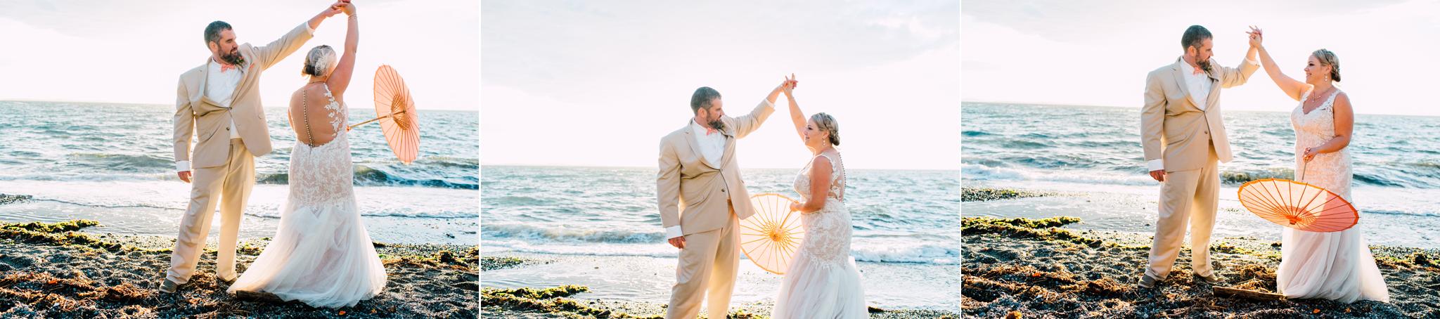 022-bellingham-wedding-photographer-beach-katheryn-moran-elisa-phillip.jpg