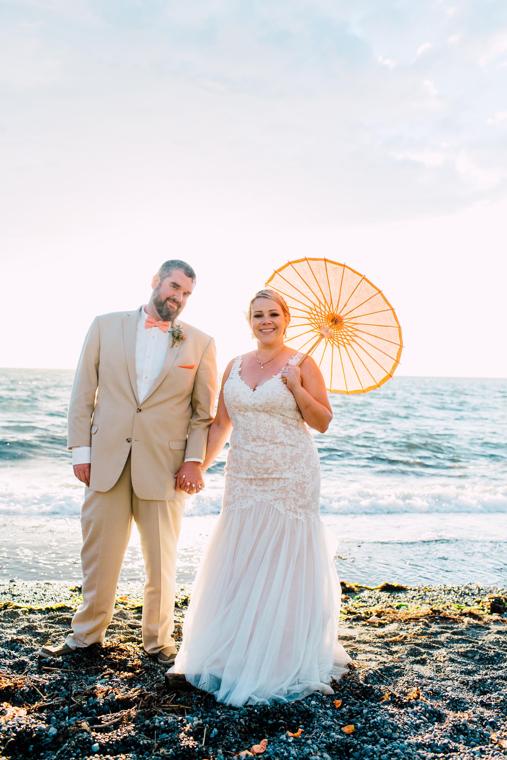 021-bellingham-wedding-photographer-beach-katheryn-moran-elisa-phillip.jpg