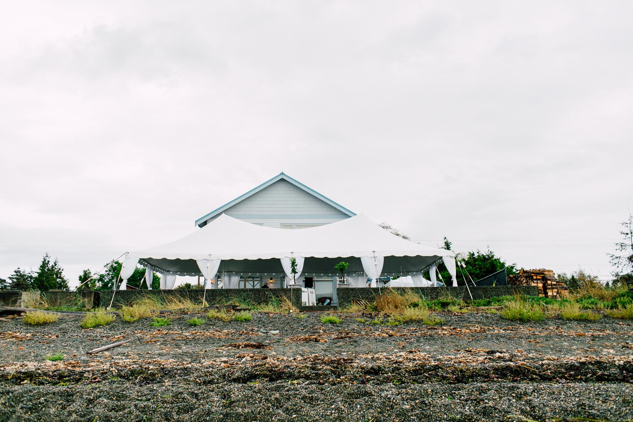 023-bellingham-wedding-photographer-beach-katheryn-moran-elisa-phillip.jpg