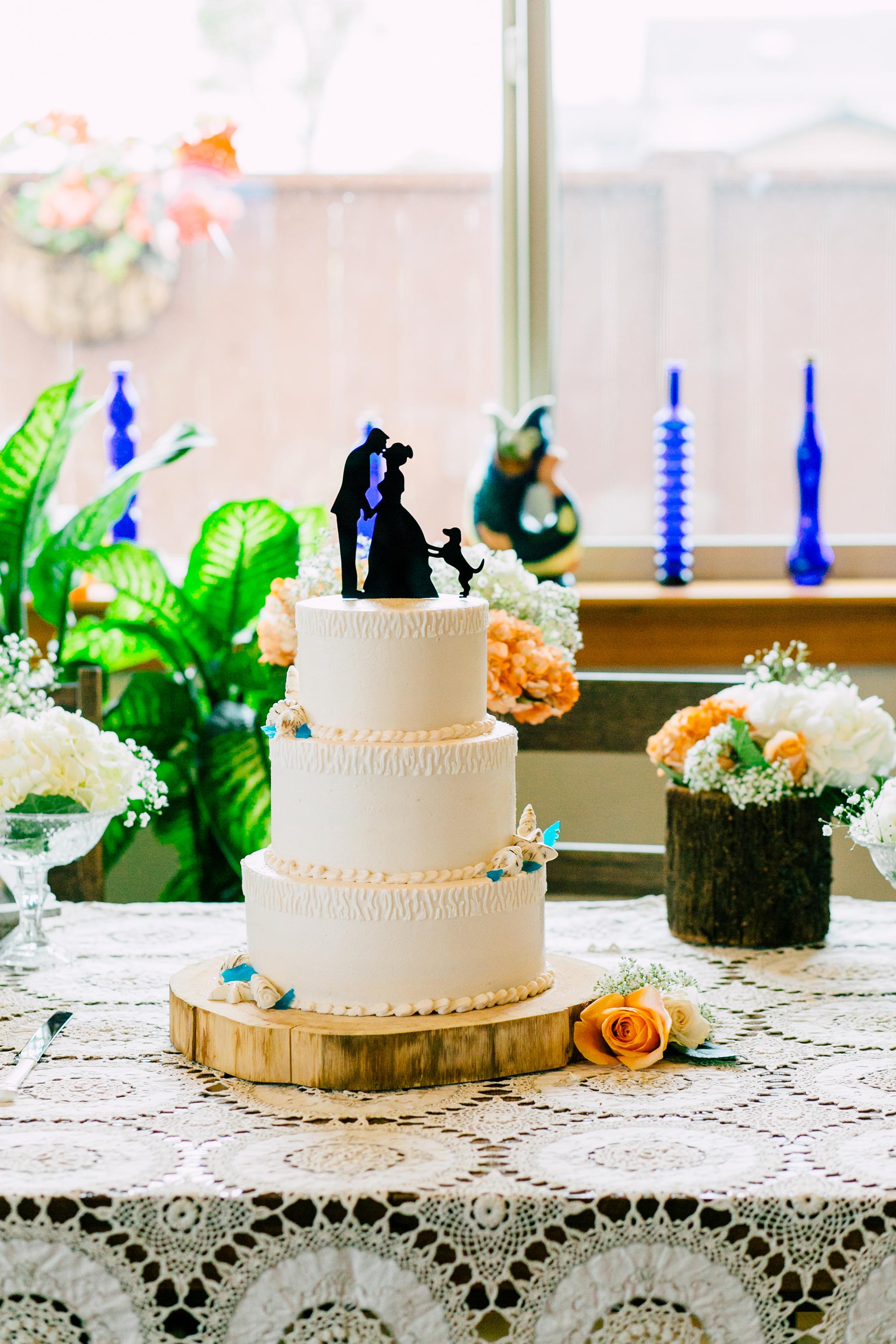 029-bellingham-wedding-photographer-beach-katheryn-moran-elisa-phillip.jpg