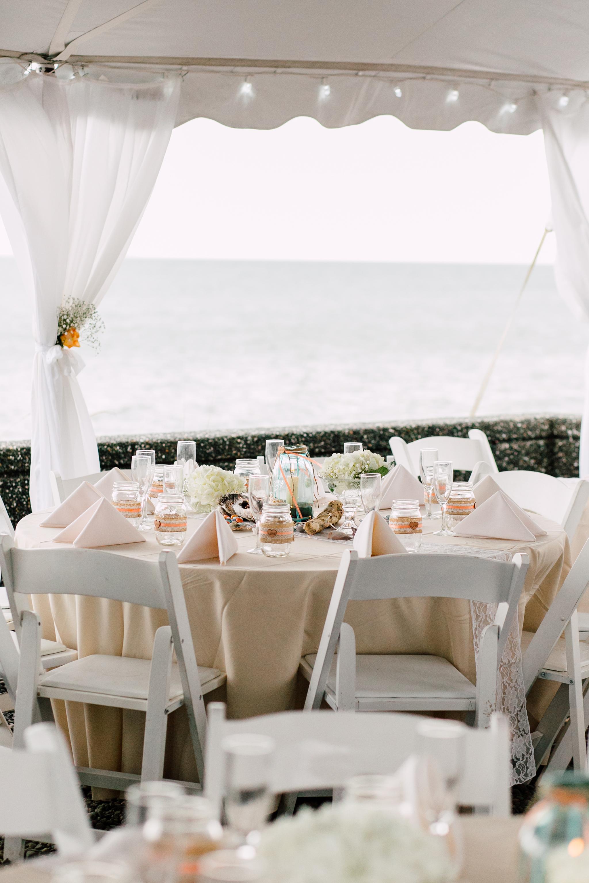 031-bellingham-wedding-photographer-beach-katheryn-moran-elisa-phillip.jpg