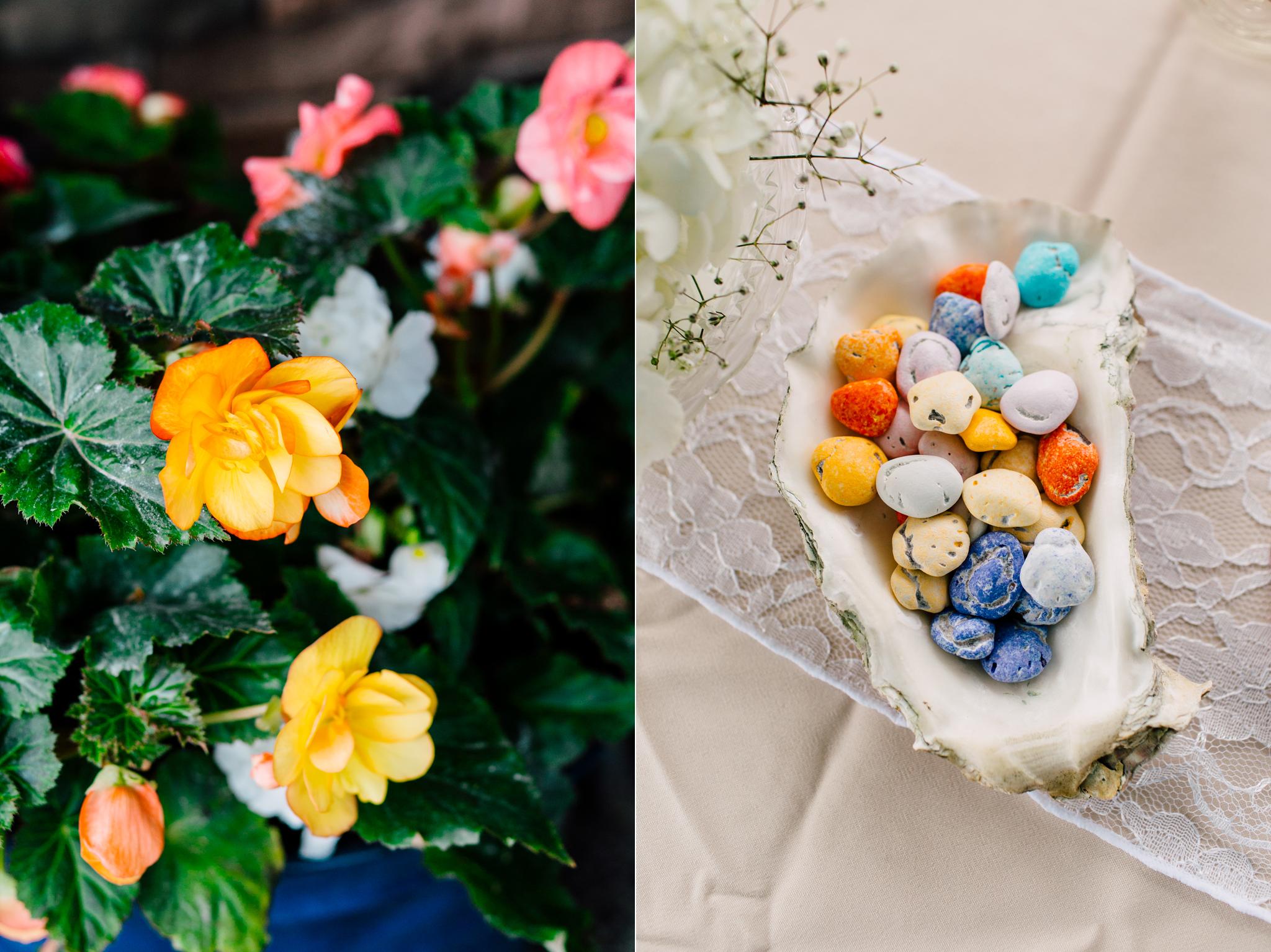 032-bellingham-wedding-photographer-beach-katheryn-moran-elisa-phillip.jpg