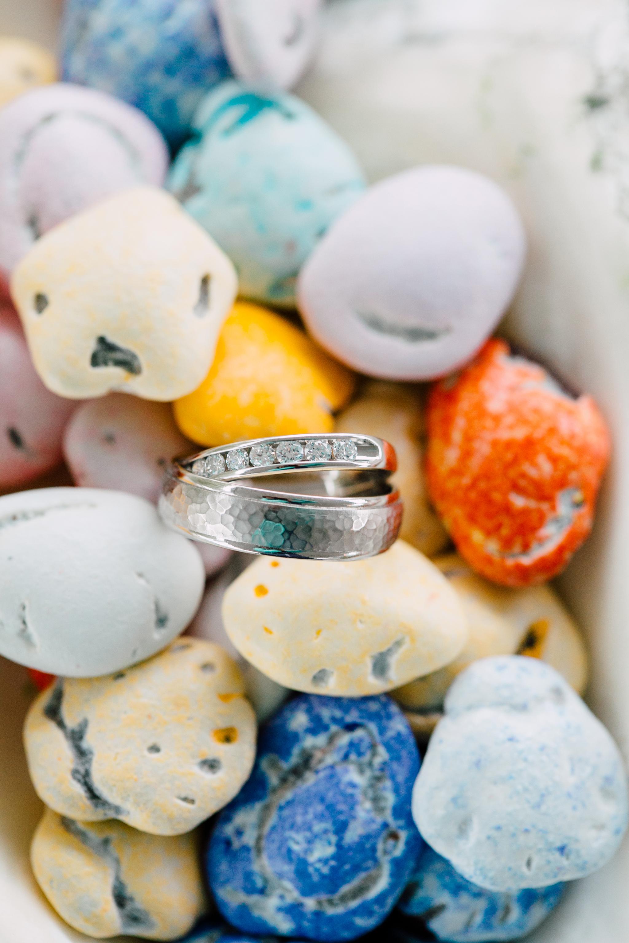 033-bellingham-wedding-photographer-beach-katheryn-moran-elisa-phillip.jpg