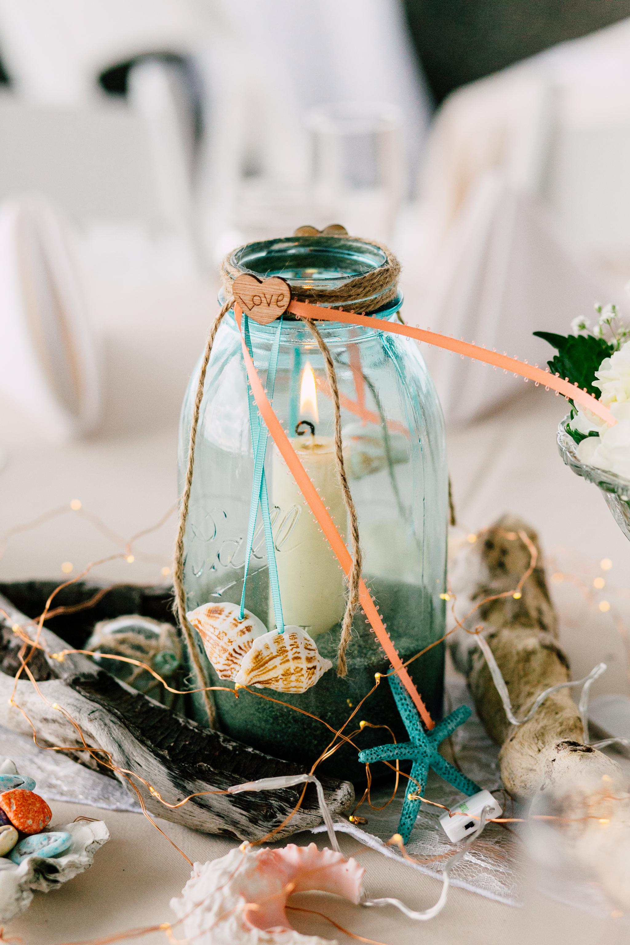 034-bellingham-wedding-photographer-beach-katheryn-moran-elisa-phillip.jpg