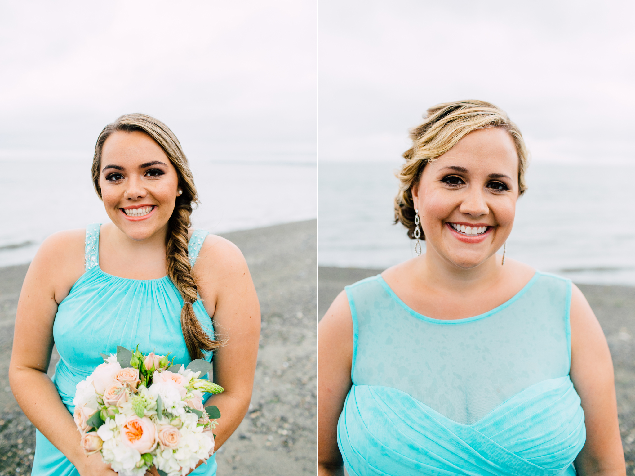 038-bellingham-wedding-photographer-beach-katheryn-moran-elisa-phillip.jpg