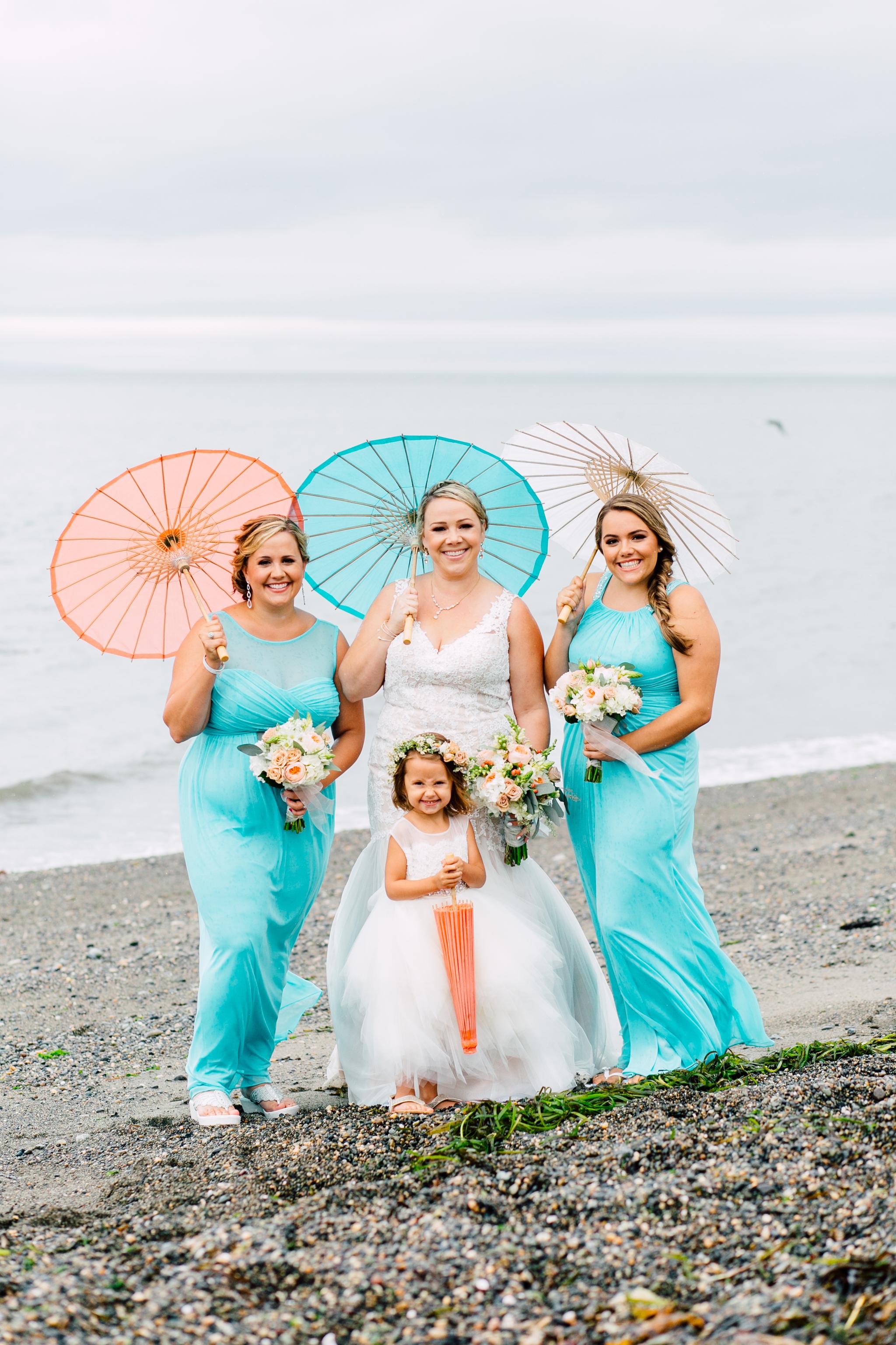 039-bellingham-wedding-photographer-beach-katheryn-moran-elisa-phillip.jpg