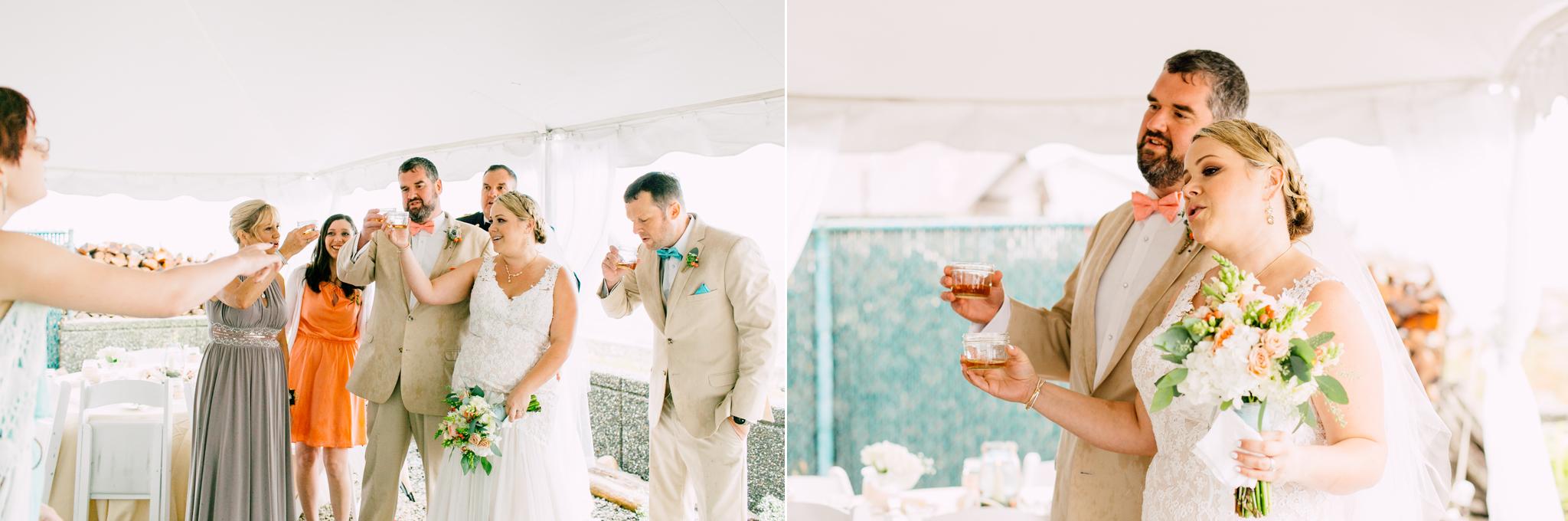 042-bellingham-wedding-photographer-beach-katheryn-moran-elisa-phillip.jpg