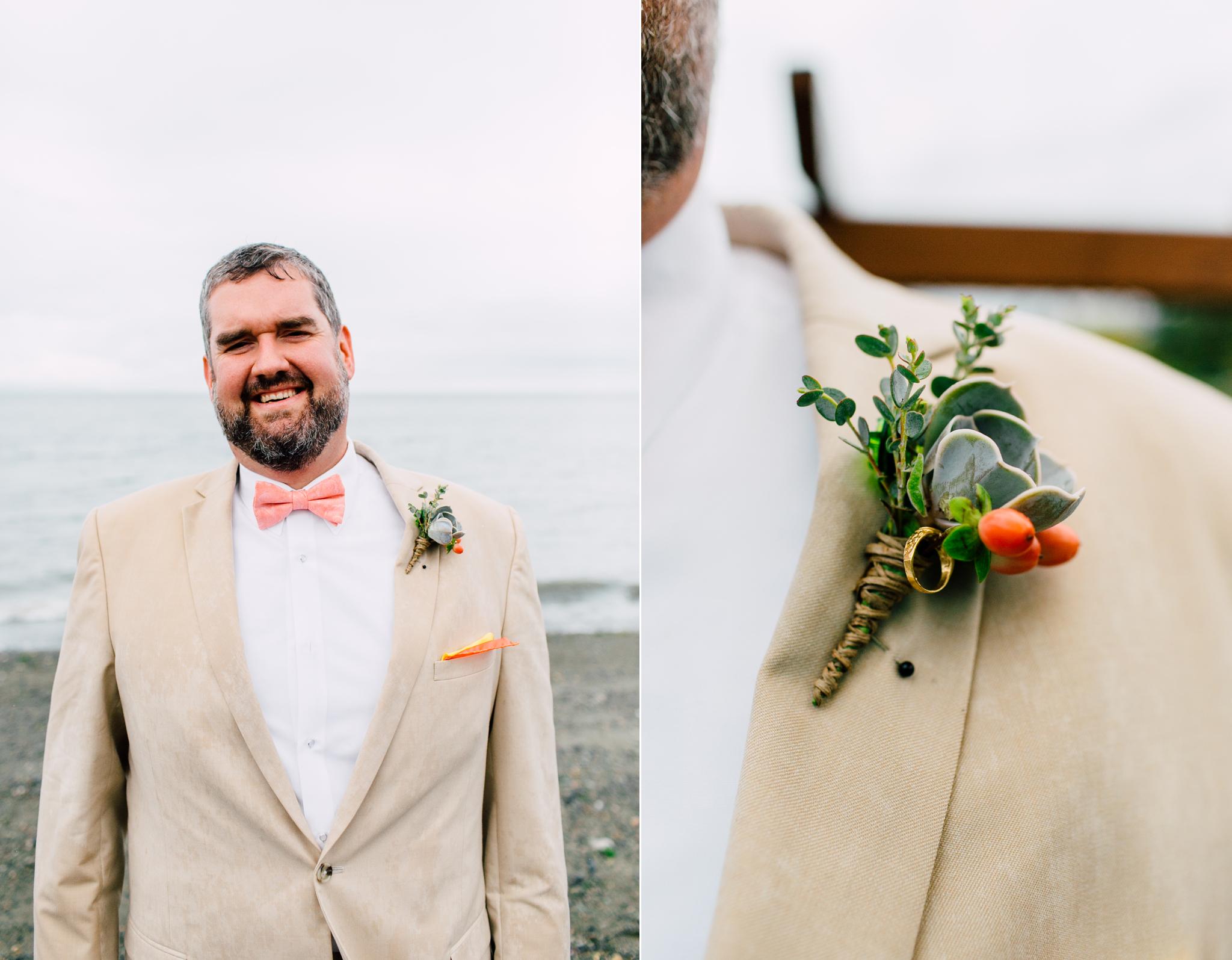 045-bellingham-wedding-photographer-beach-katheryn-moran-elisa-phillip.jpg