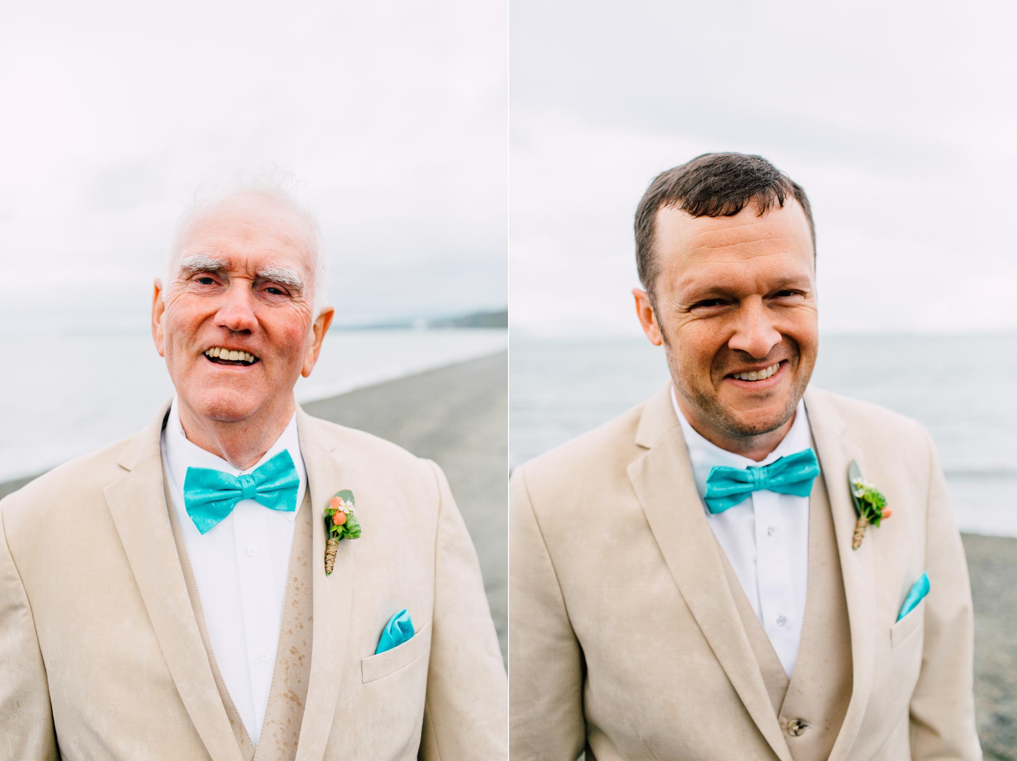 047-bellingham-wedding-photographer-beach-katheryn-moran-elisa-phillip.jpg