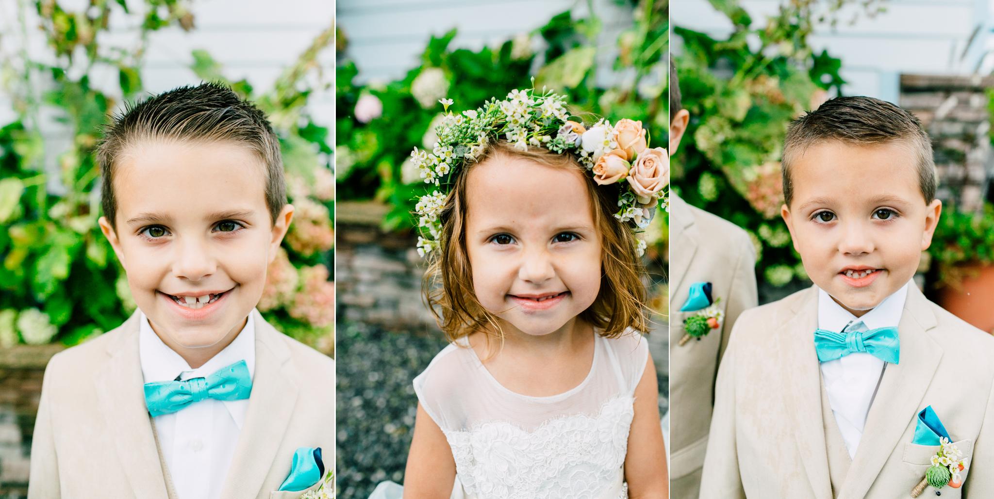 052-bellingham-wedding-photographer-beach-katheryn-moran-elisa-phillip.jpg