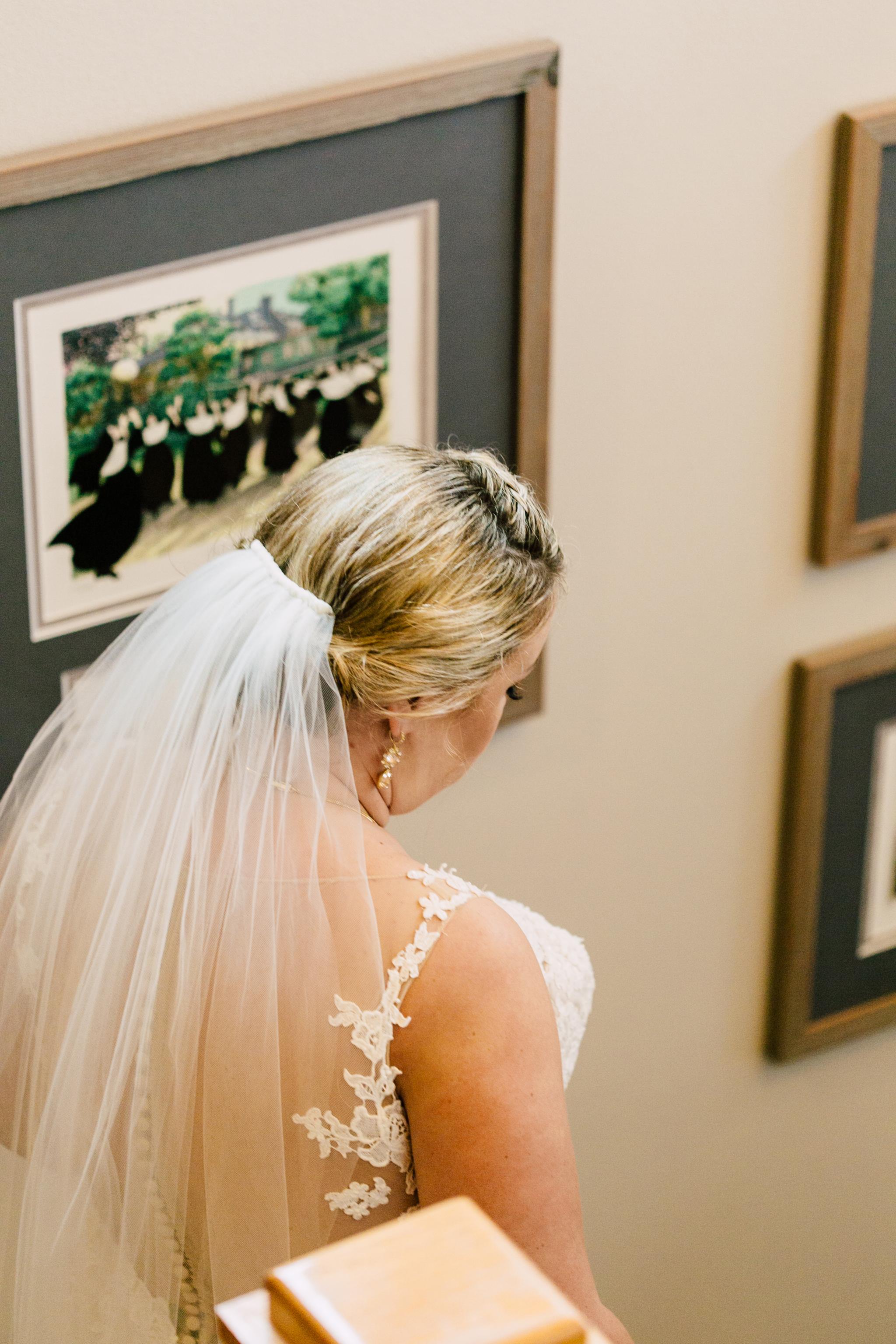 057-bellingham-wedding-photographer-beach-katheryn-moran-elisa-phillip.jpg
