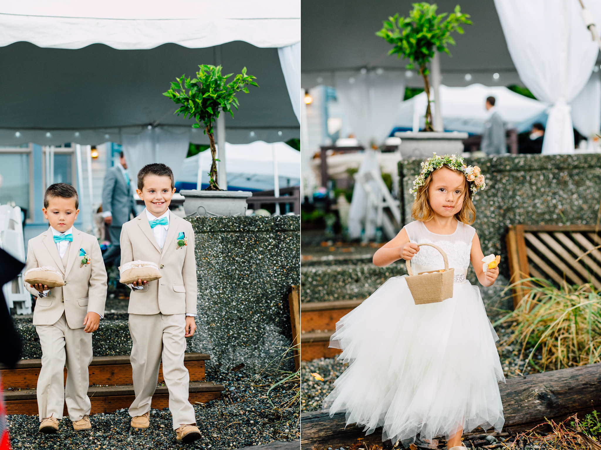 058-bellingham-wedding-photographer-beach-katheryn-moran-elisa-phillip.jpg