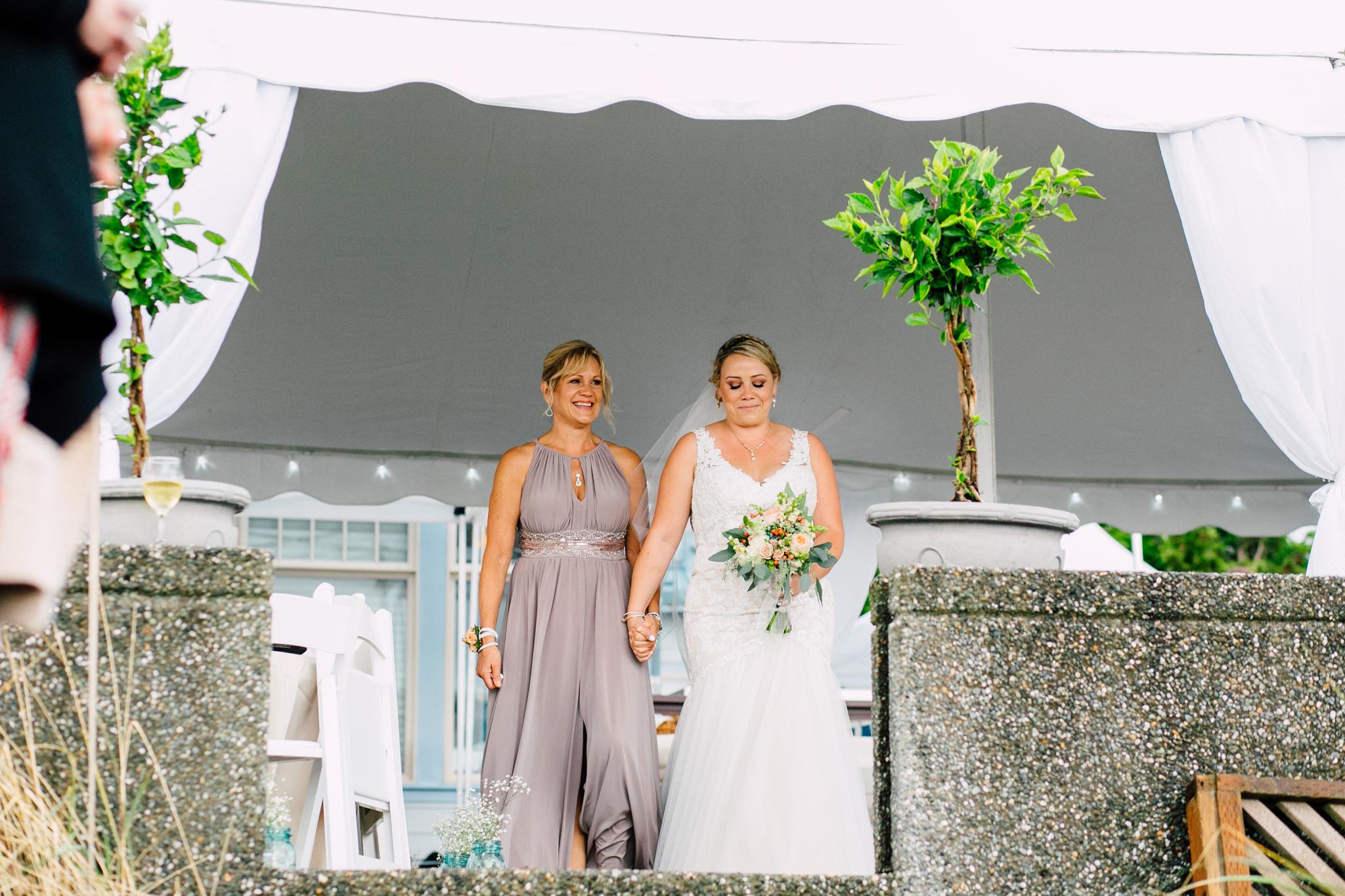 059-bellingham-wedding-photographer-beach-katheryn-moran-elisa-phillip.jpg
