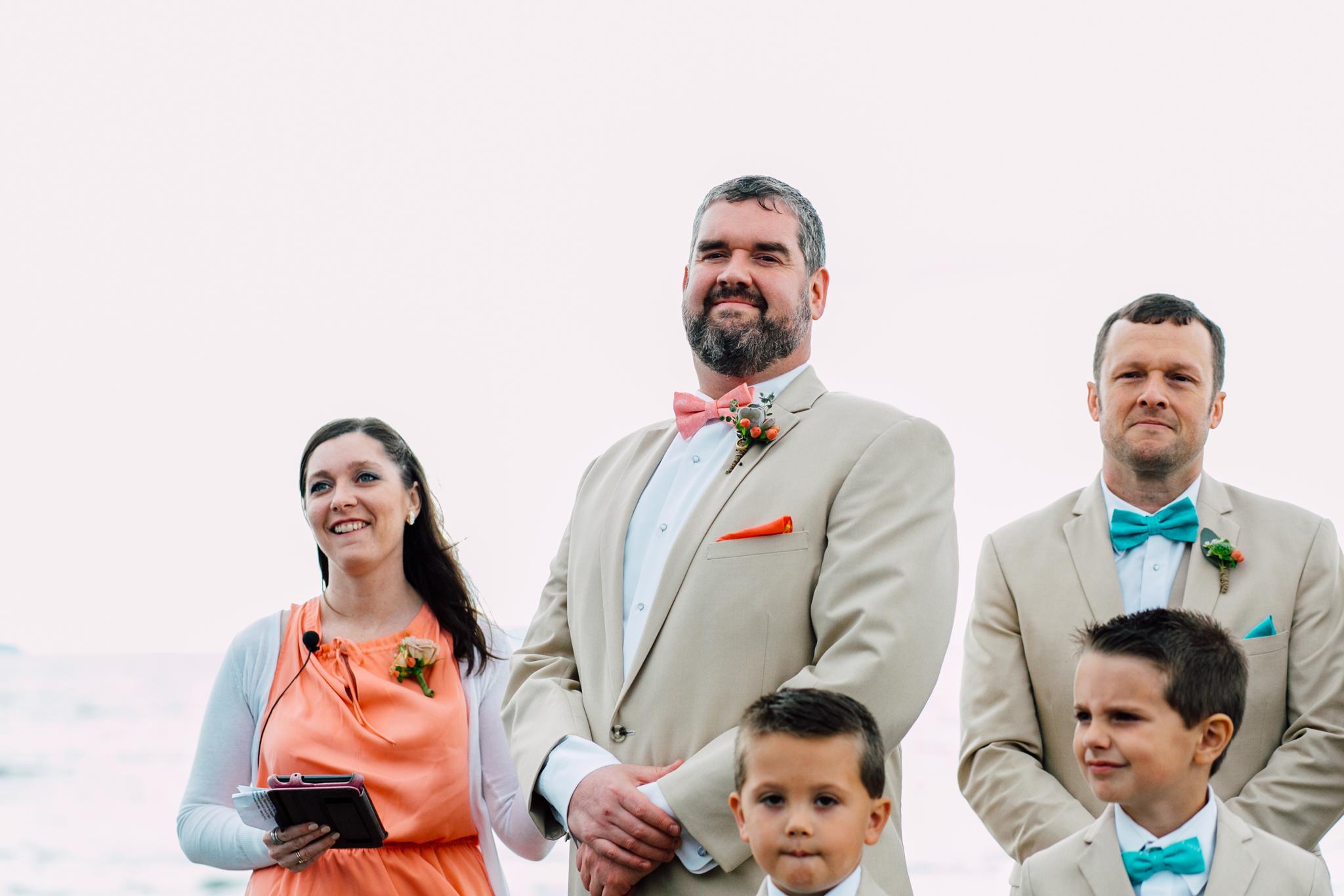 060-bellingham-wedding-photographer-beach-katheryn-moran-elisa-phillip.jpg