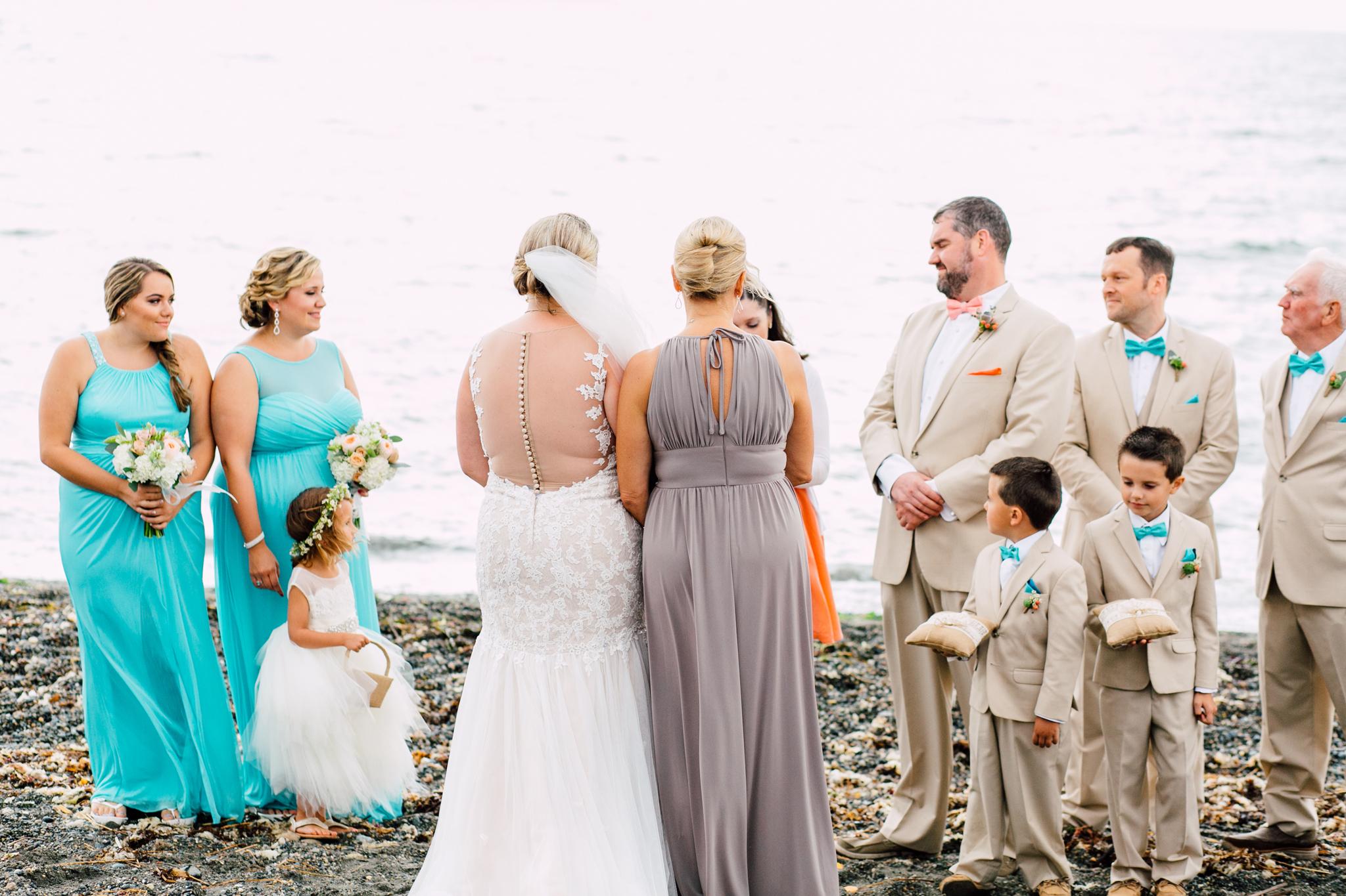 062-bellingham-wedding-photographer-beach-katheryn-moran-elisa-phillip.jpg