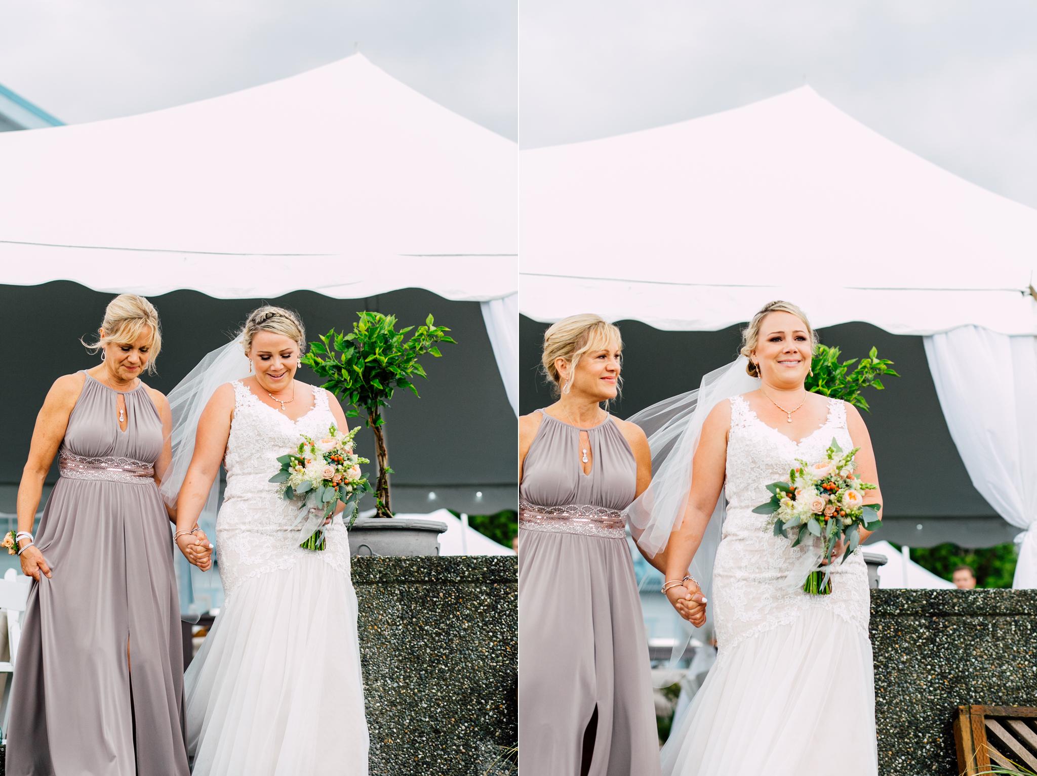 061-bellingham-wedding-photographer-beach-katheryn-moran-elisa-phillip.jpg
