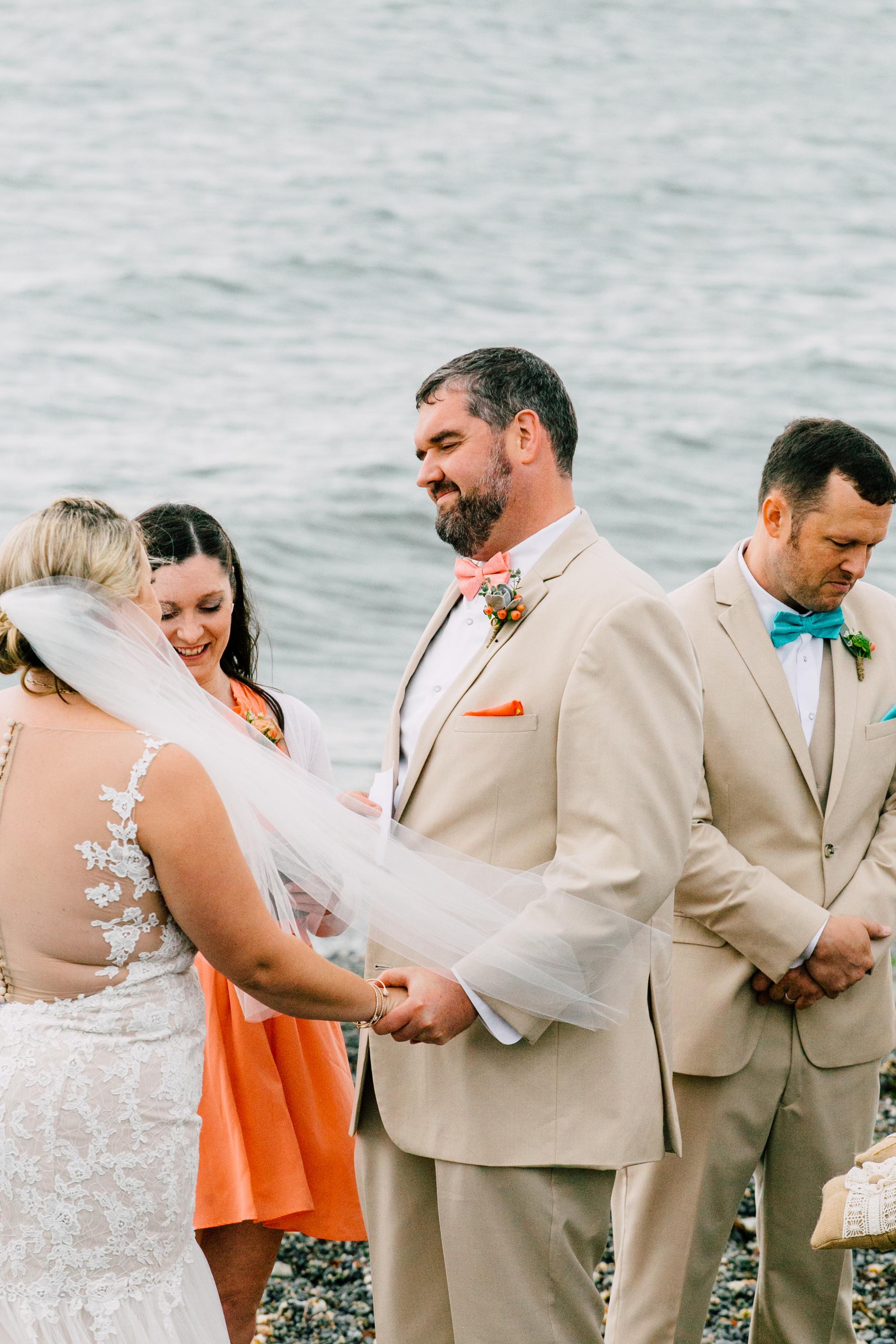 064-bellingham-wedding-photographer-beach-katheryn-moran-elisa-phillip.jpg