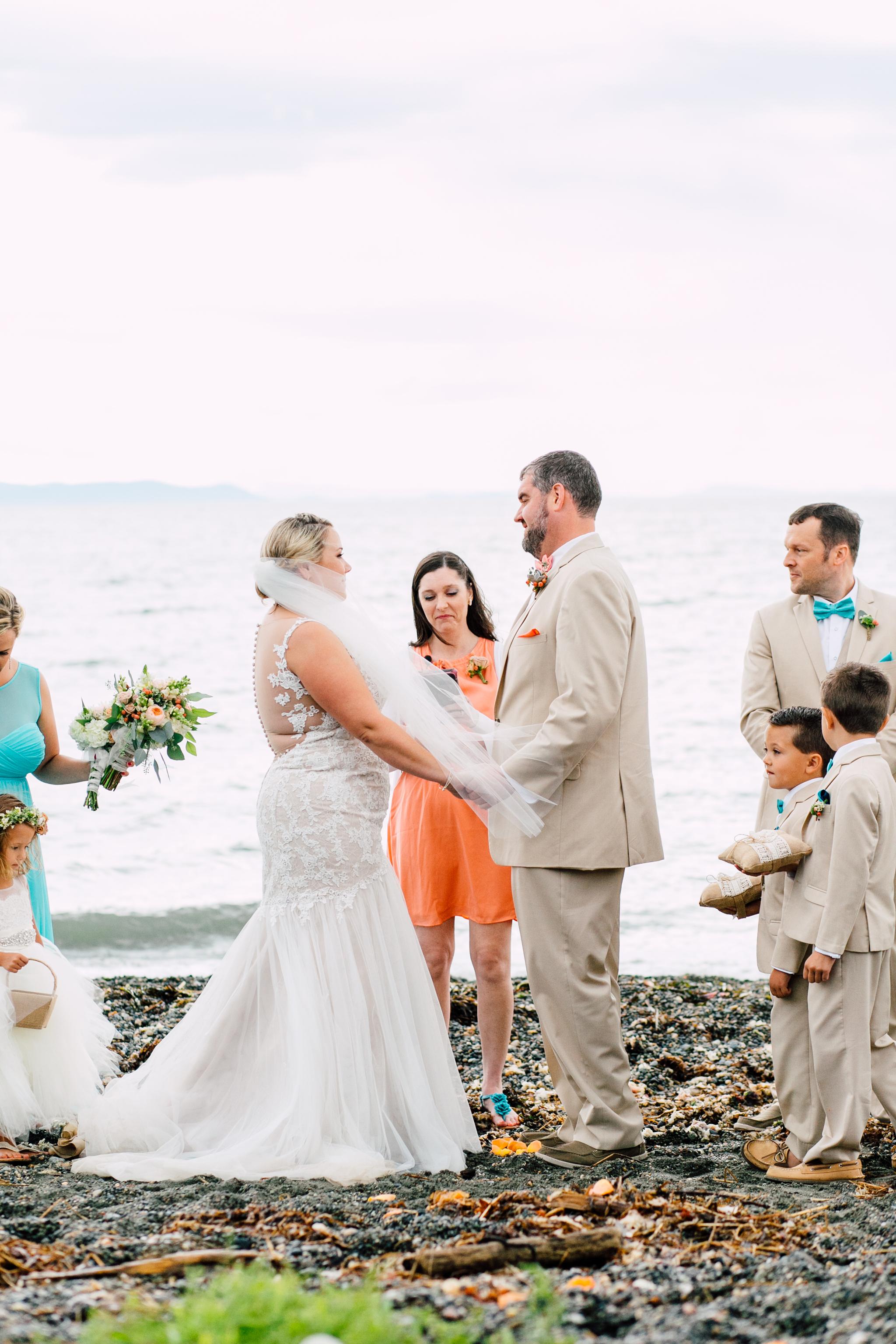 063-bellingham-wedding-photographer-beach-katheryn-moran-elisa-phillip.jpg