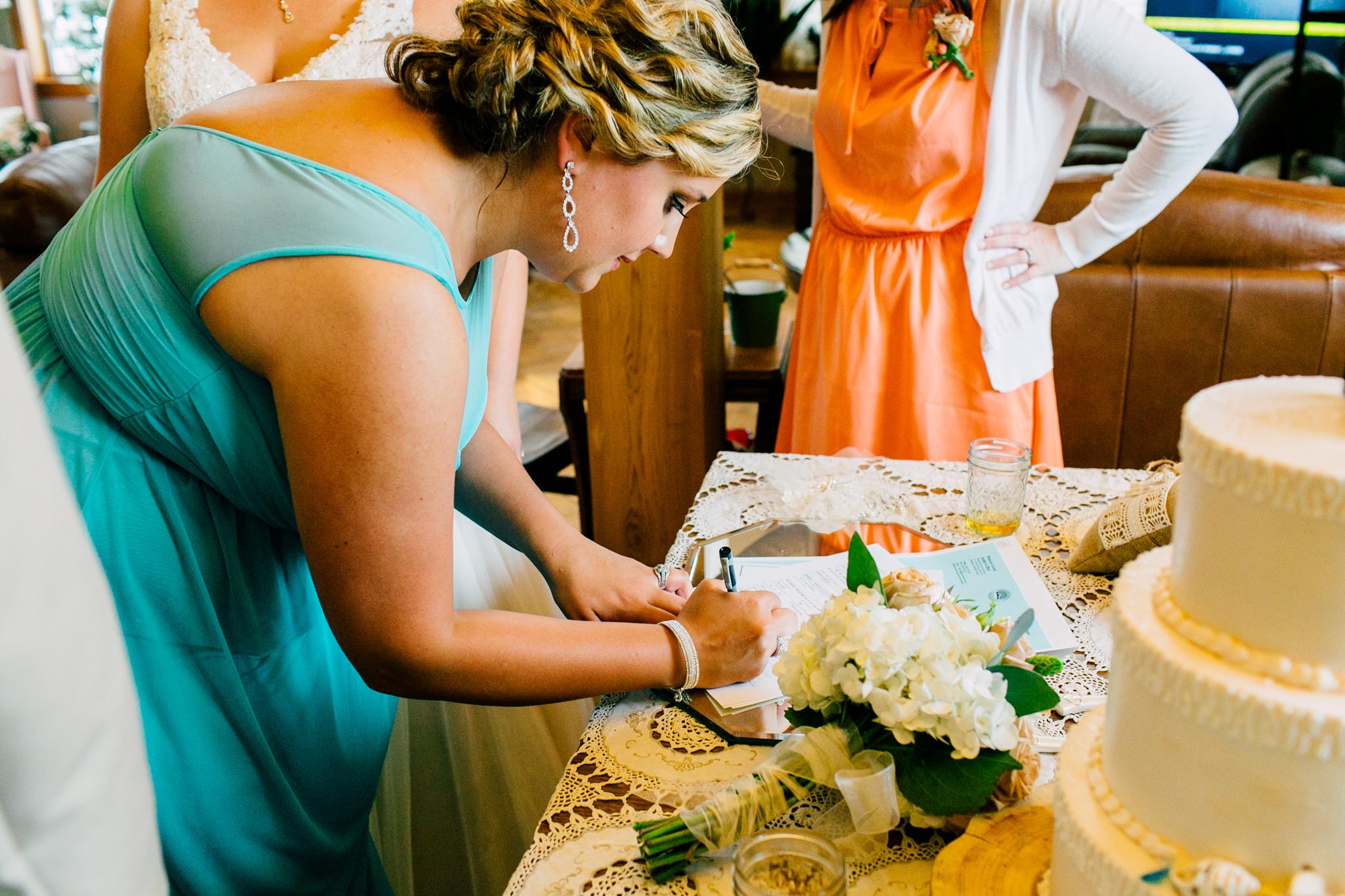 067-bellingham-wedding-photographer-beach-katheryn-moran-elisa-phillip.jpg