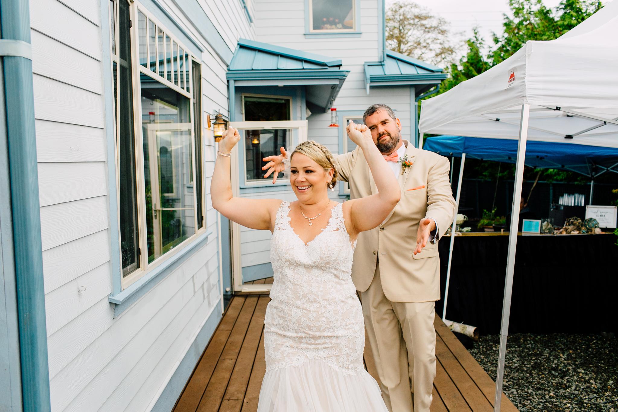 068-bellingham-wedding-photographer-beach-katheryn-moran-elisa-phillip.jpg