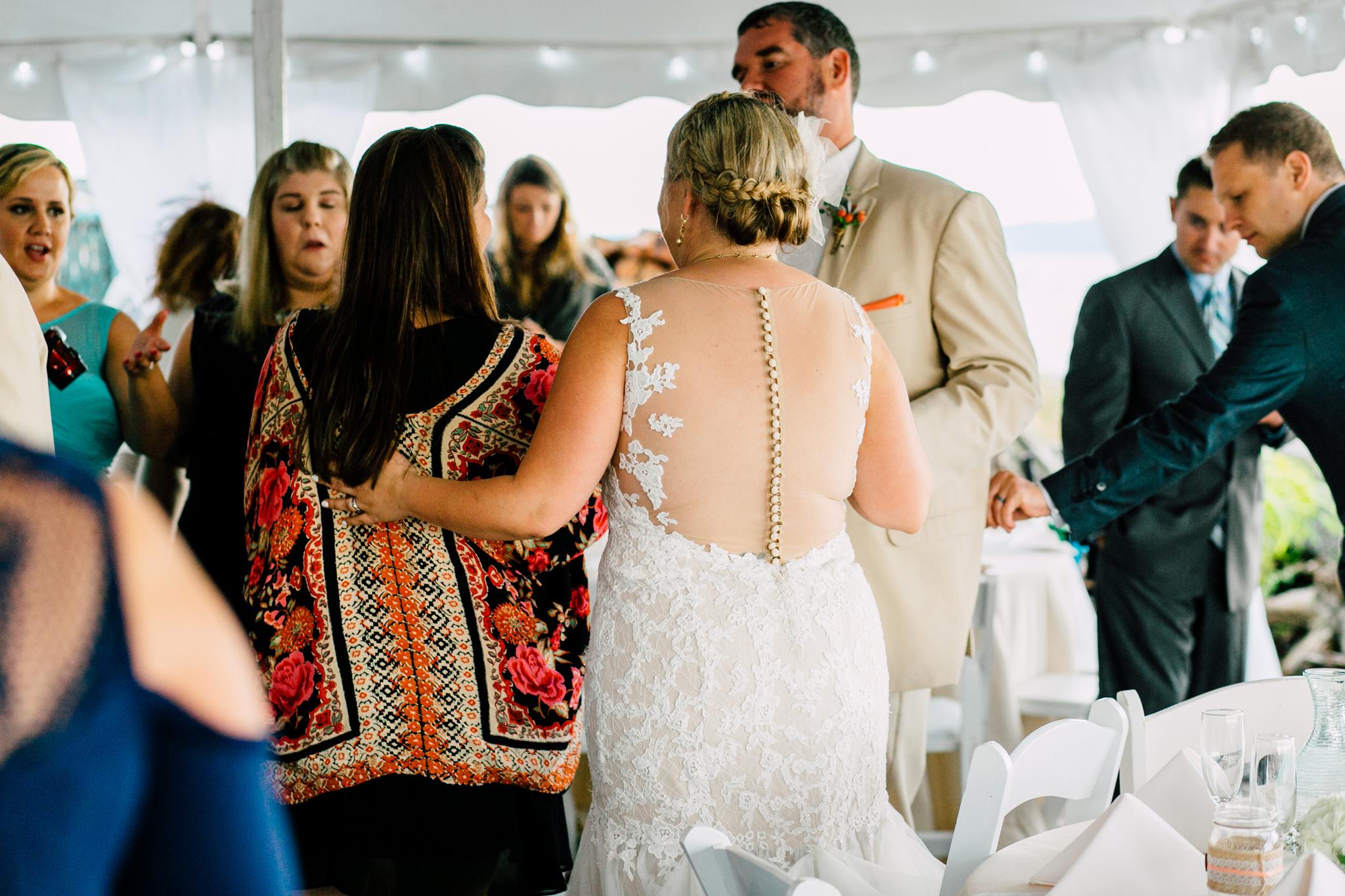 073-bellingham-wedding-photographer-beach-katheryn-moran-elisa-phillip.jpg