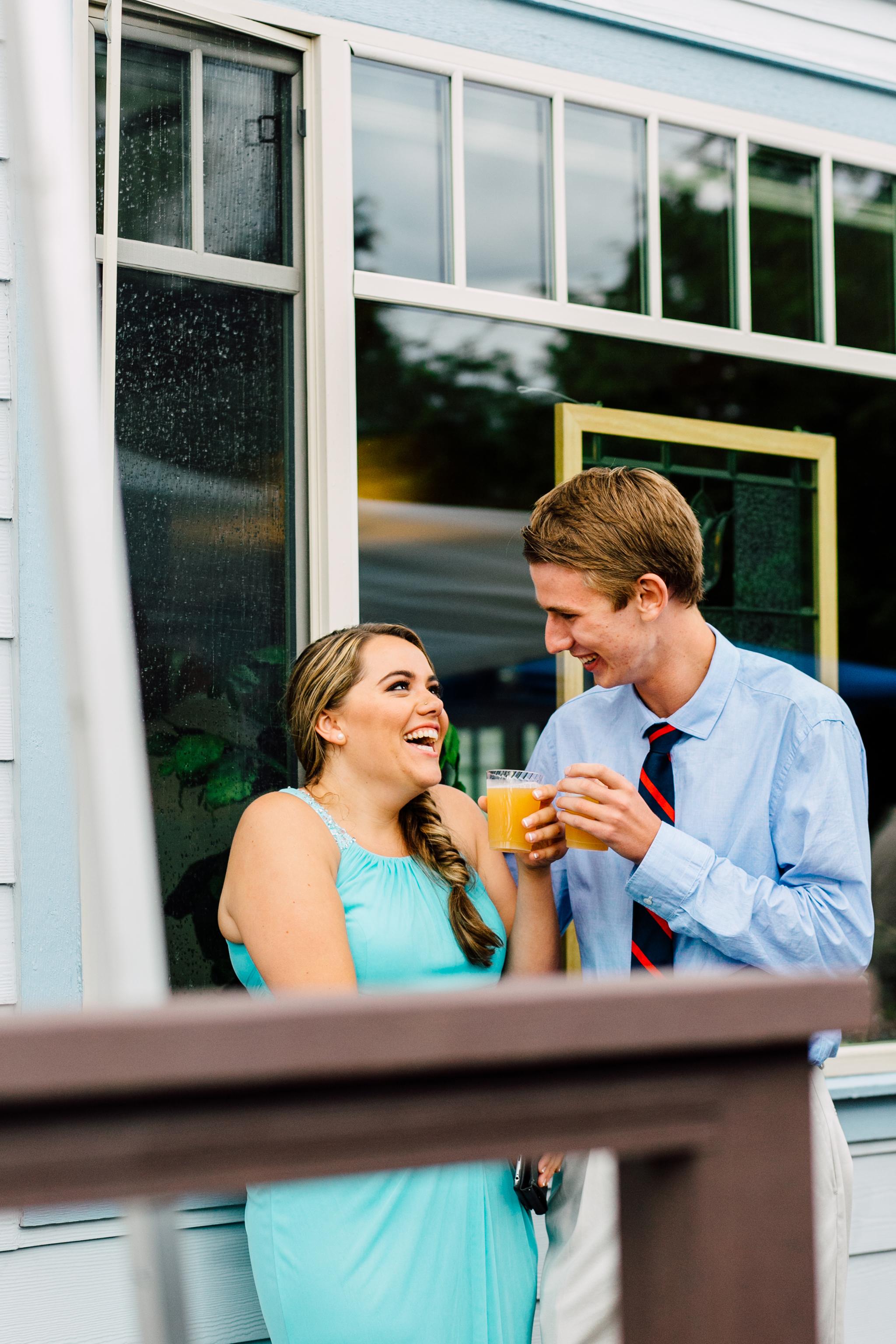 071-bellingham-wedding-photographer-beach-katheryn-moran-elisa-phillip.jpg