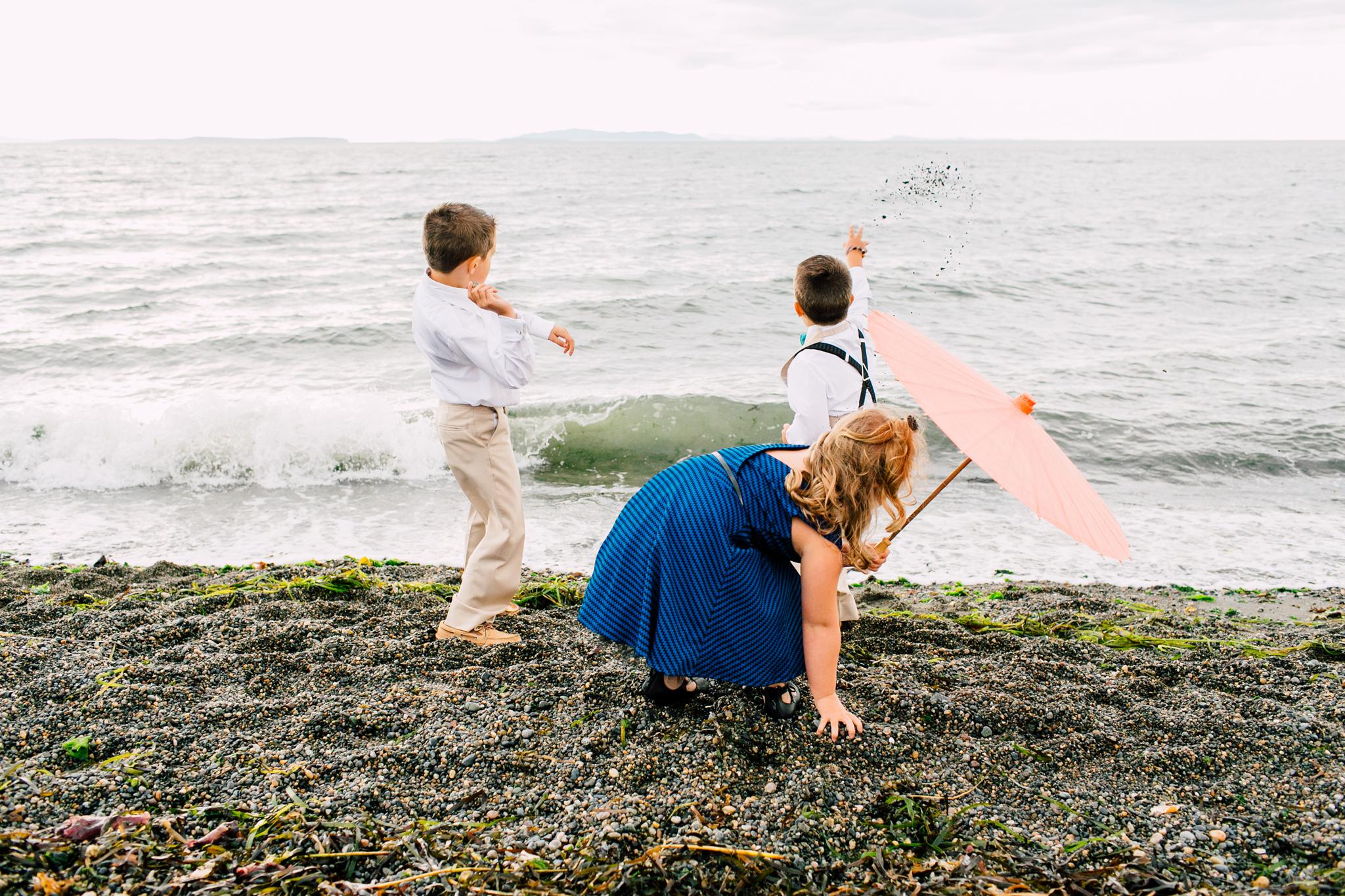 076-bellingham-wedding-photographer-beach-katheryn-moran-elisa-phillip.jpg