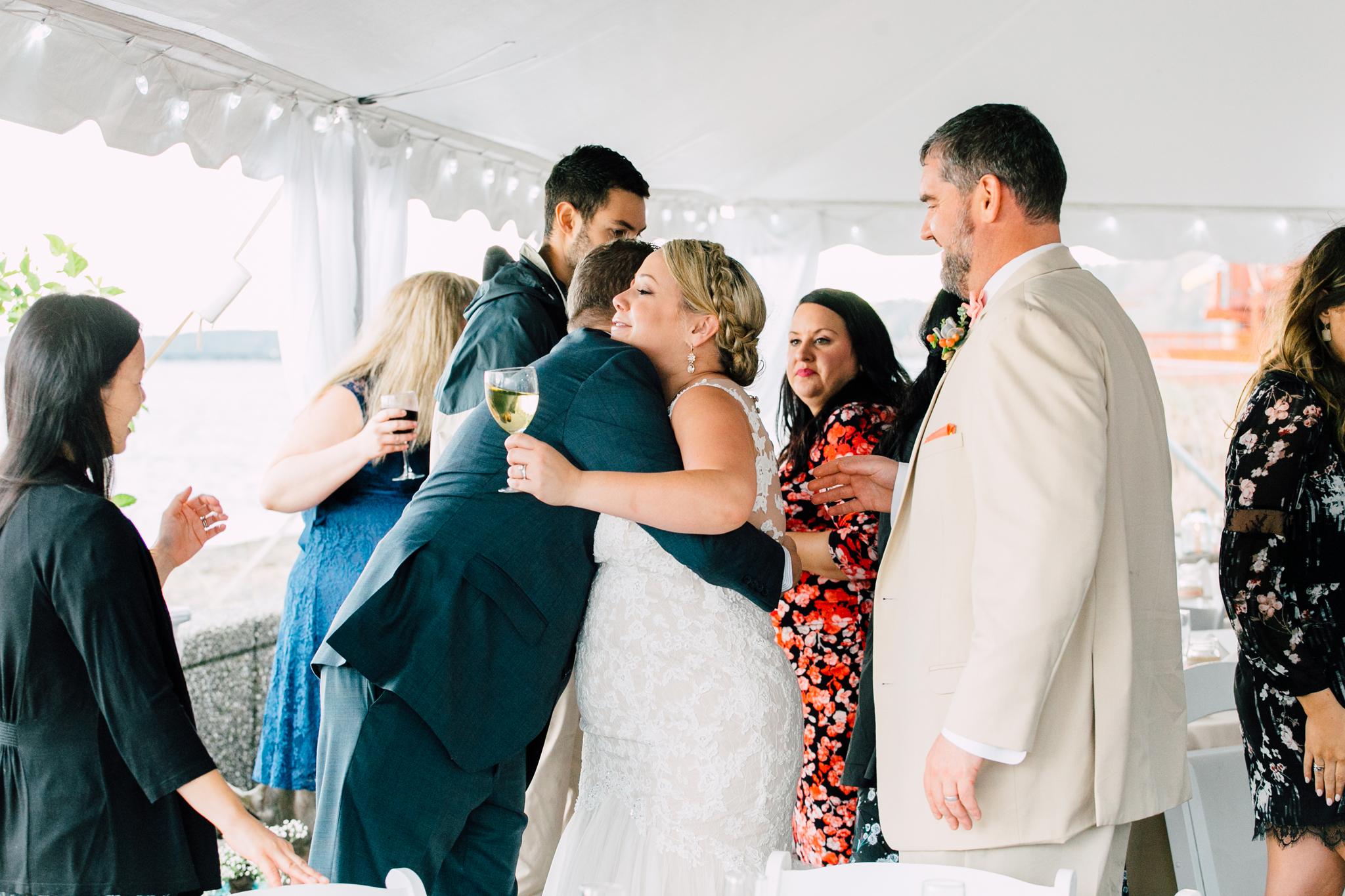 074-bellingham-wedding-photographer-beach-katheryn-moran-elisa-phillip.jpg