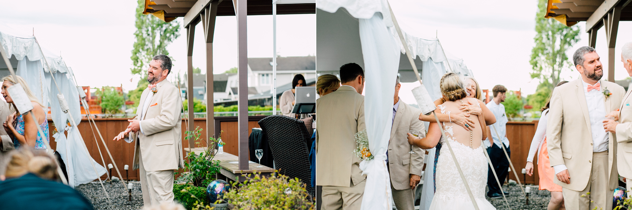 077-bellingham-wedding-photographer-beach-katheryn-moran-elisa-phillip.jpg
