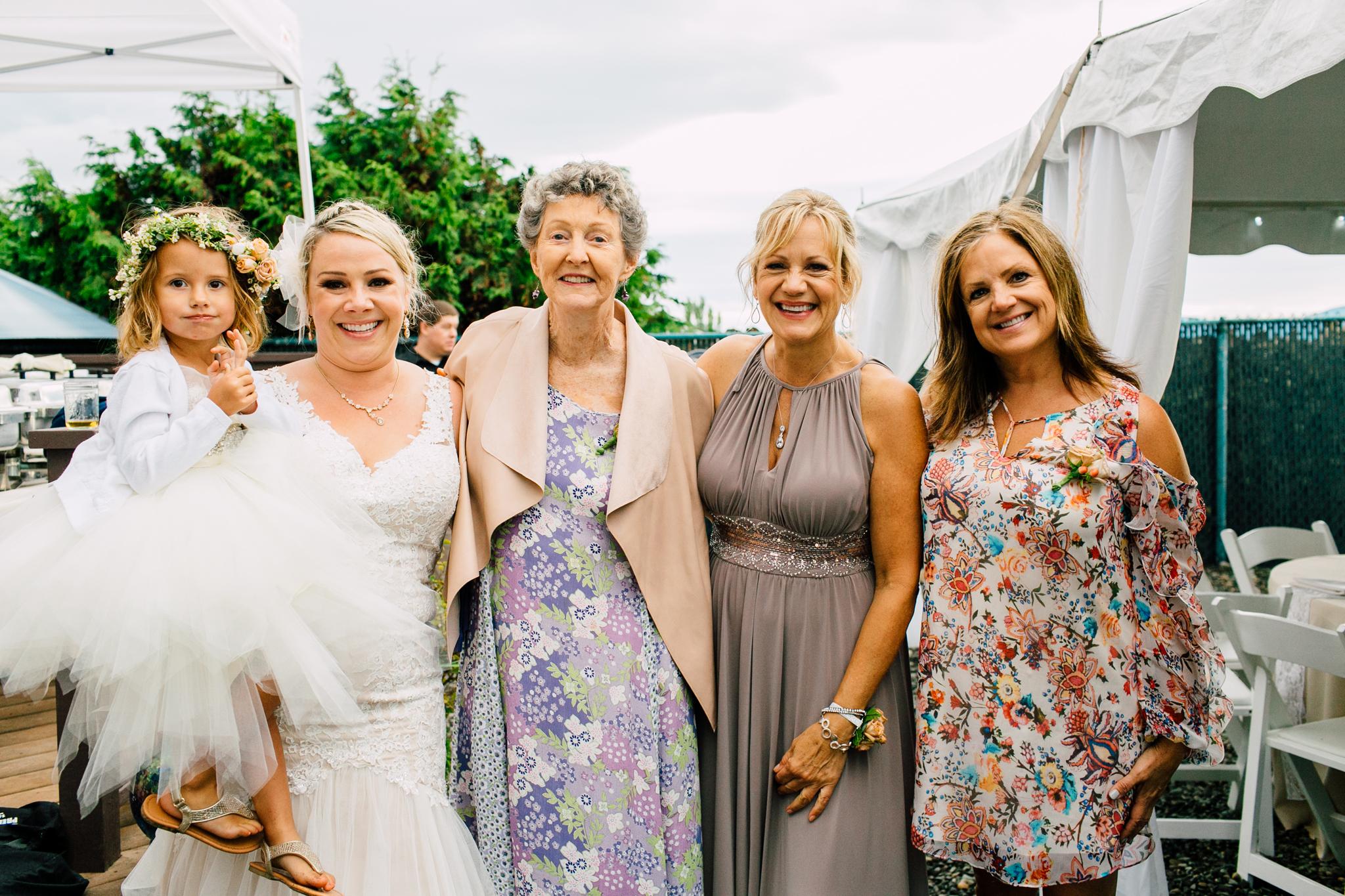 078-bellingham-wedding-photographer-beach-katheryn-moran-elisa-phillip.jpg