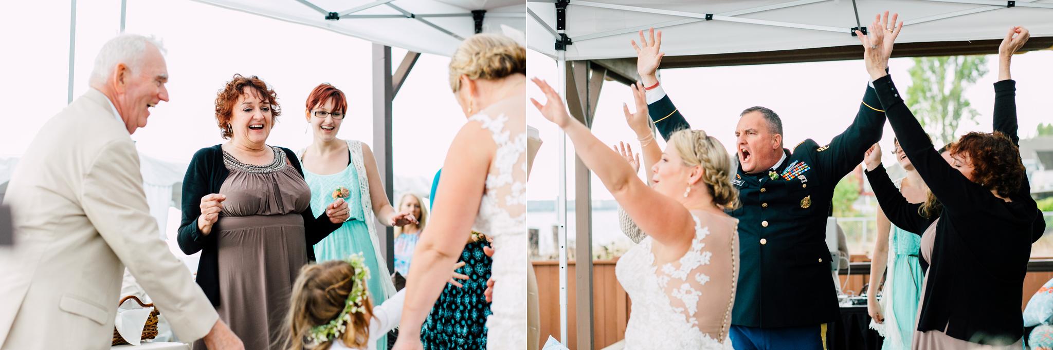 079-bellingham-wedding-photographer-beach-katheryn-moran-elisa-phillip.jpg