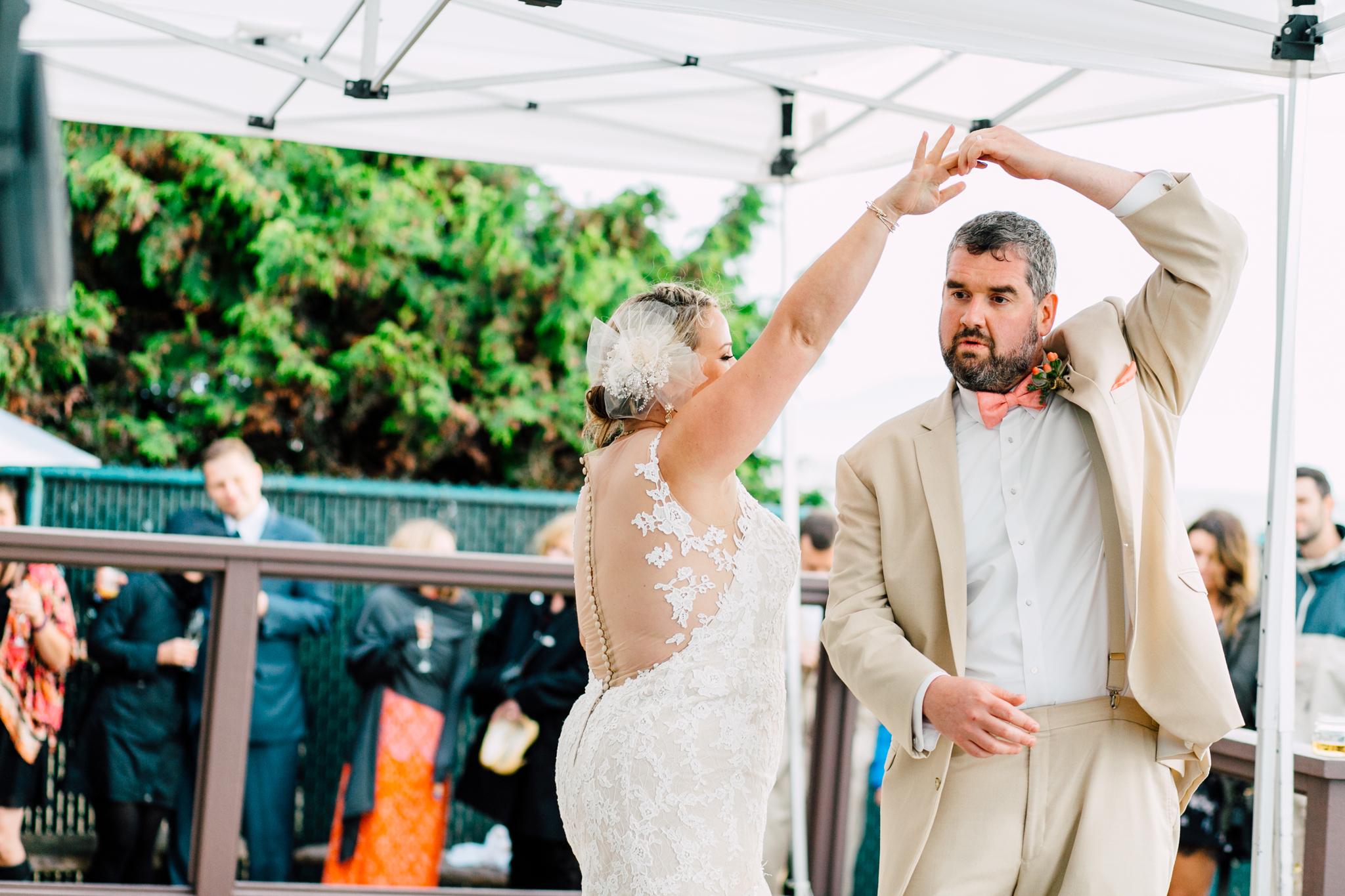 088-bellingham-wedding-photographer-beach-katheryn-moran-elisa-phillip.jpg
