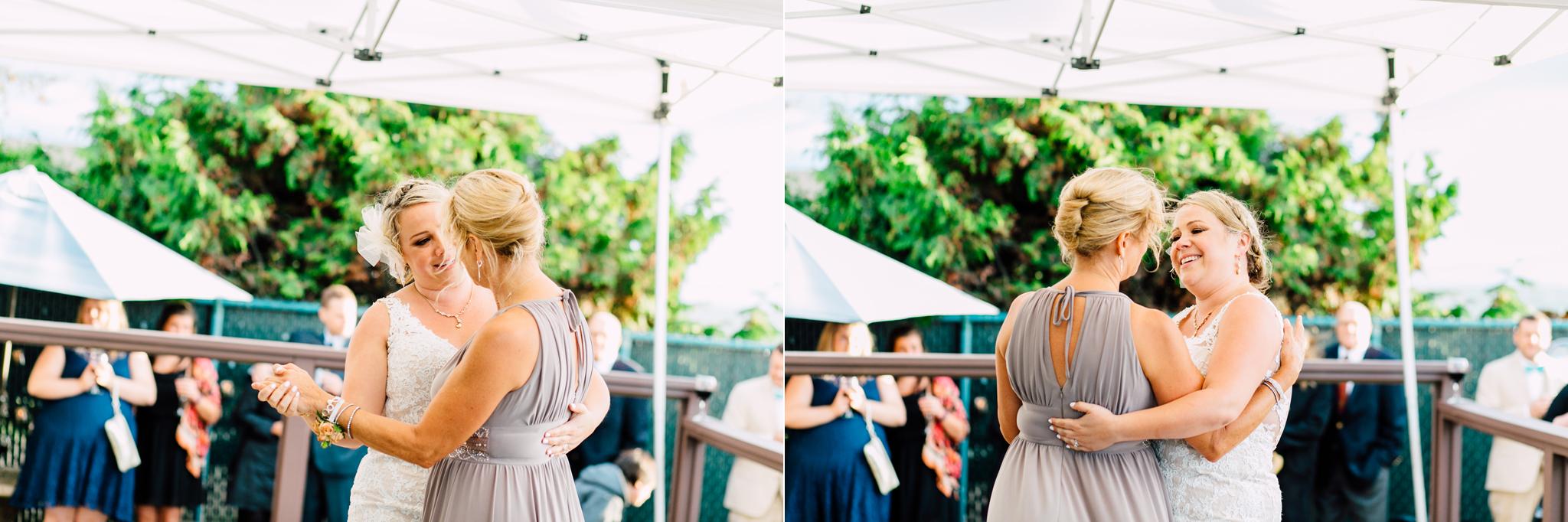 090-bellingham-wedding-photographer-beach-katheryn-moran-elisa-phillip.jpg