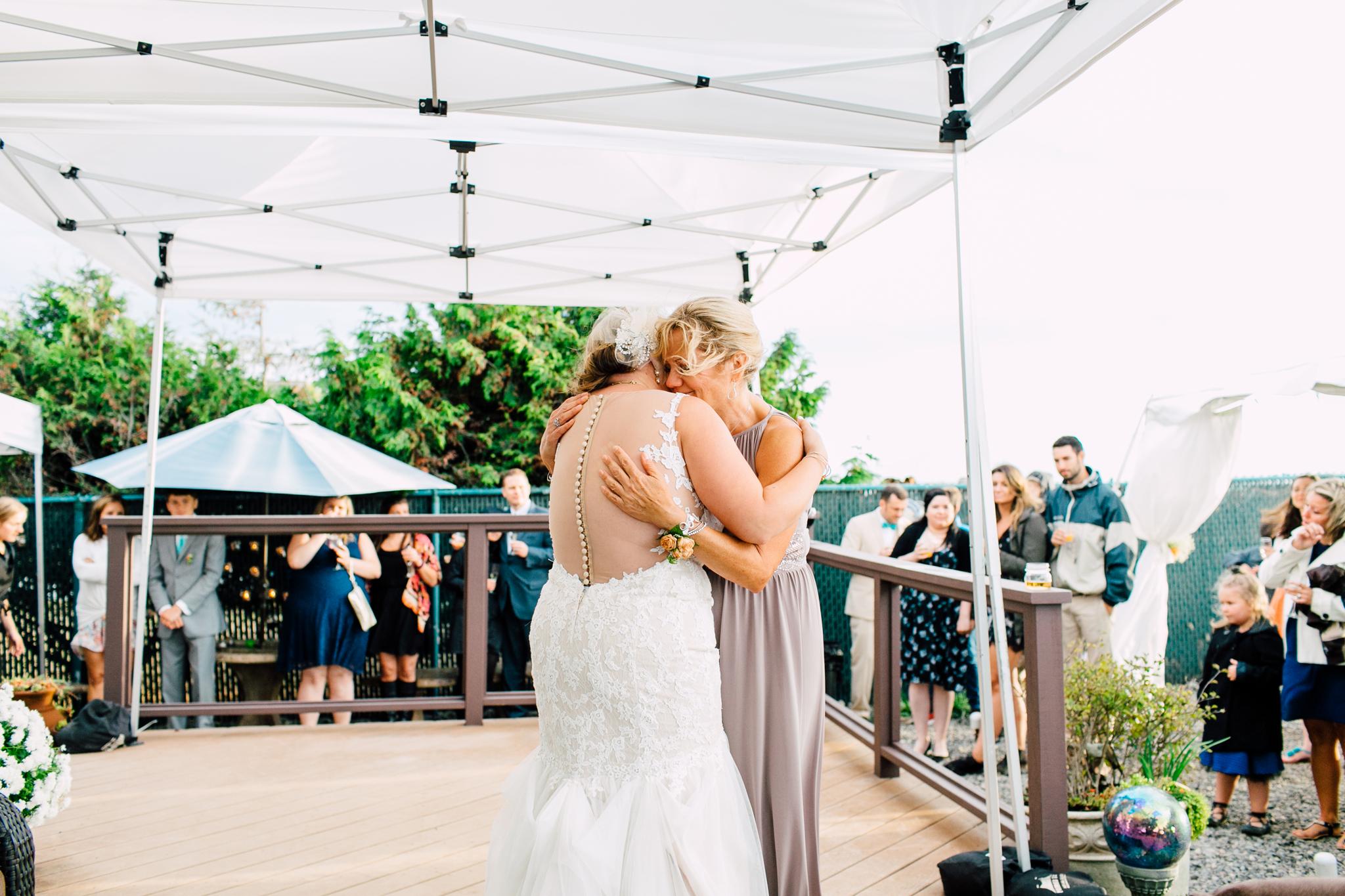 089-bellingham-wedding-photographer-beach-katheryn-moran-elisa-phillip.jpg