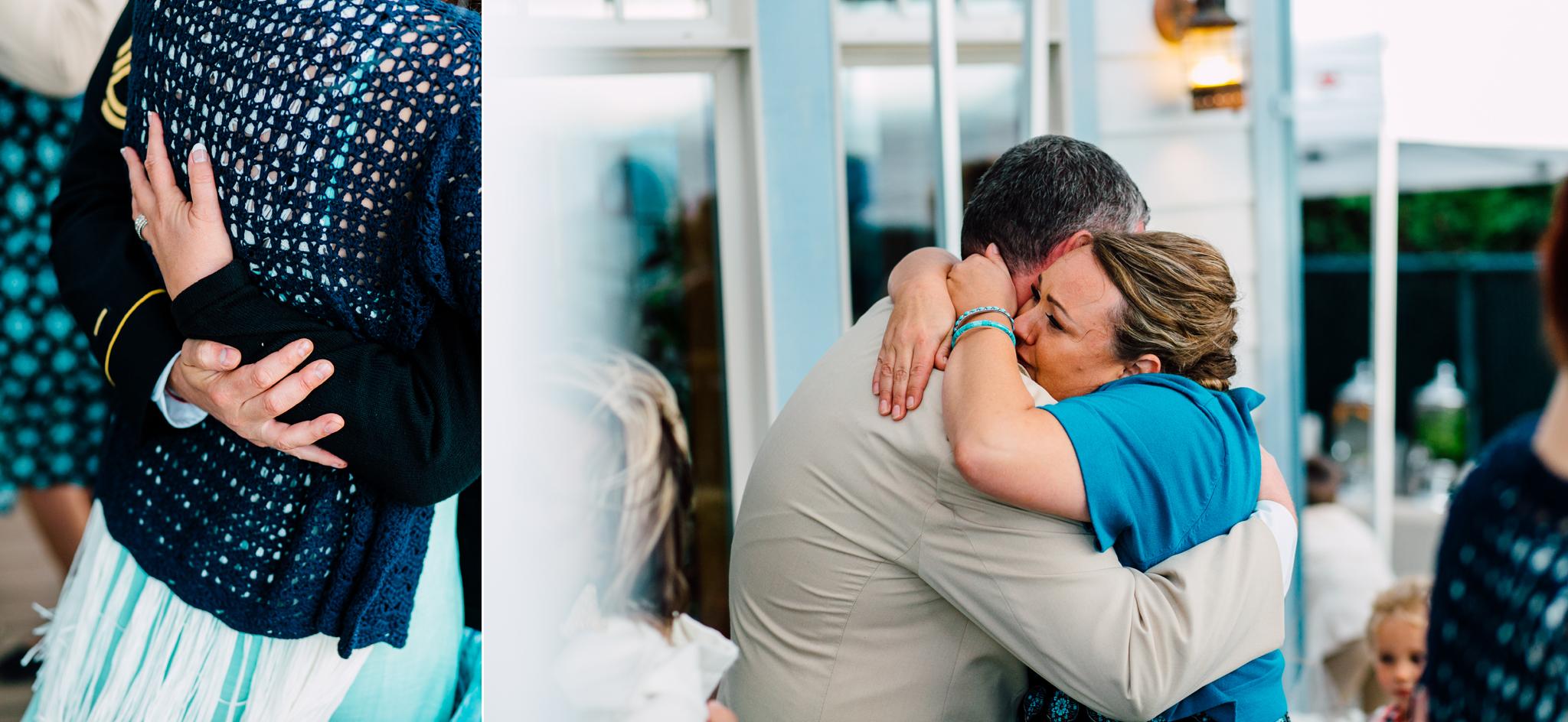 093-bellingham-wedding-photographer-beach-katheryn-moran-elisa-phillip.jpg