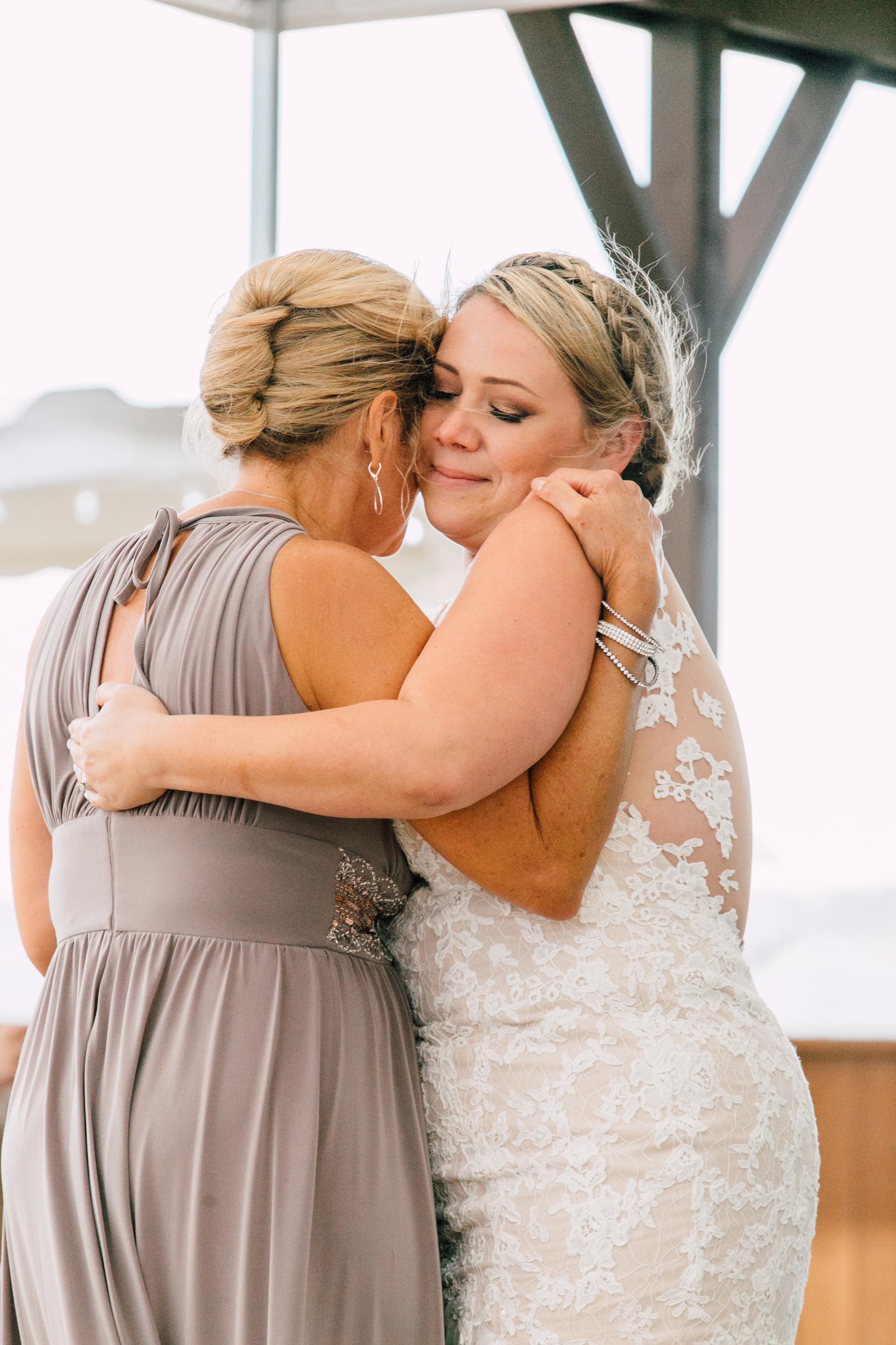 091-bellingham-wedding-photographer-beach-katheryn-moran-elisa-phillip.jpg