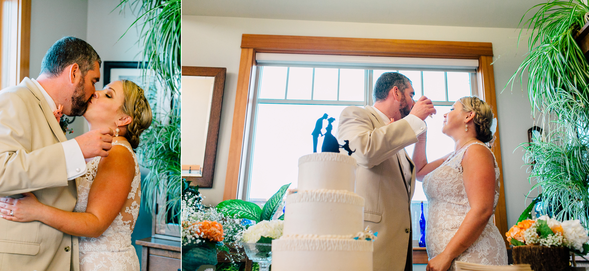 097-bellingham-wedding-photographer-beach-katheryn-moran-elisa-phillip.jpg