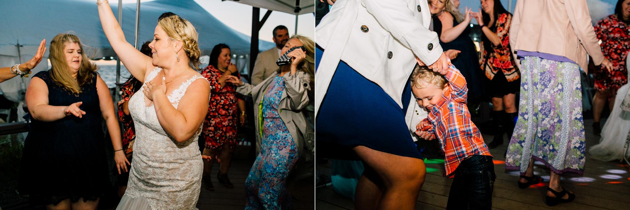 101-bellingham-wedding-photographer-beach-katheryn-moran-elisa-phillip.jpg