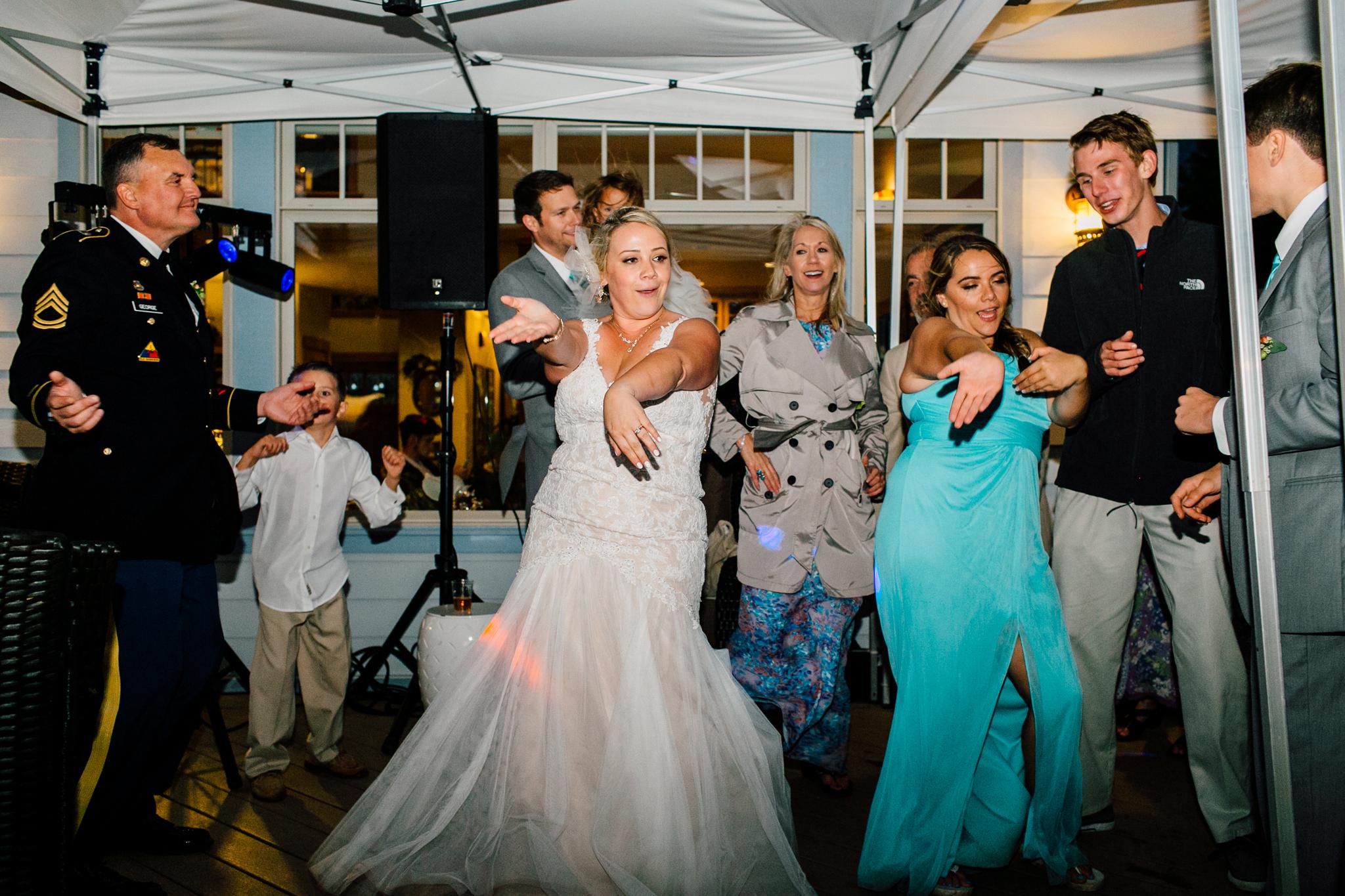 102-bellingham-wedding-photographer-beach-katheryn-moran-elisa-phillip.jpg