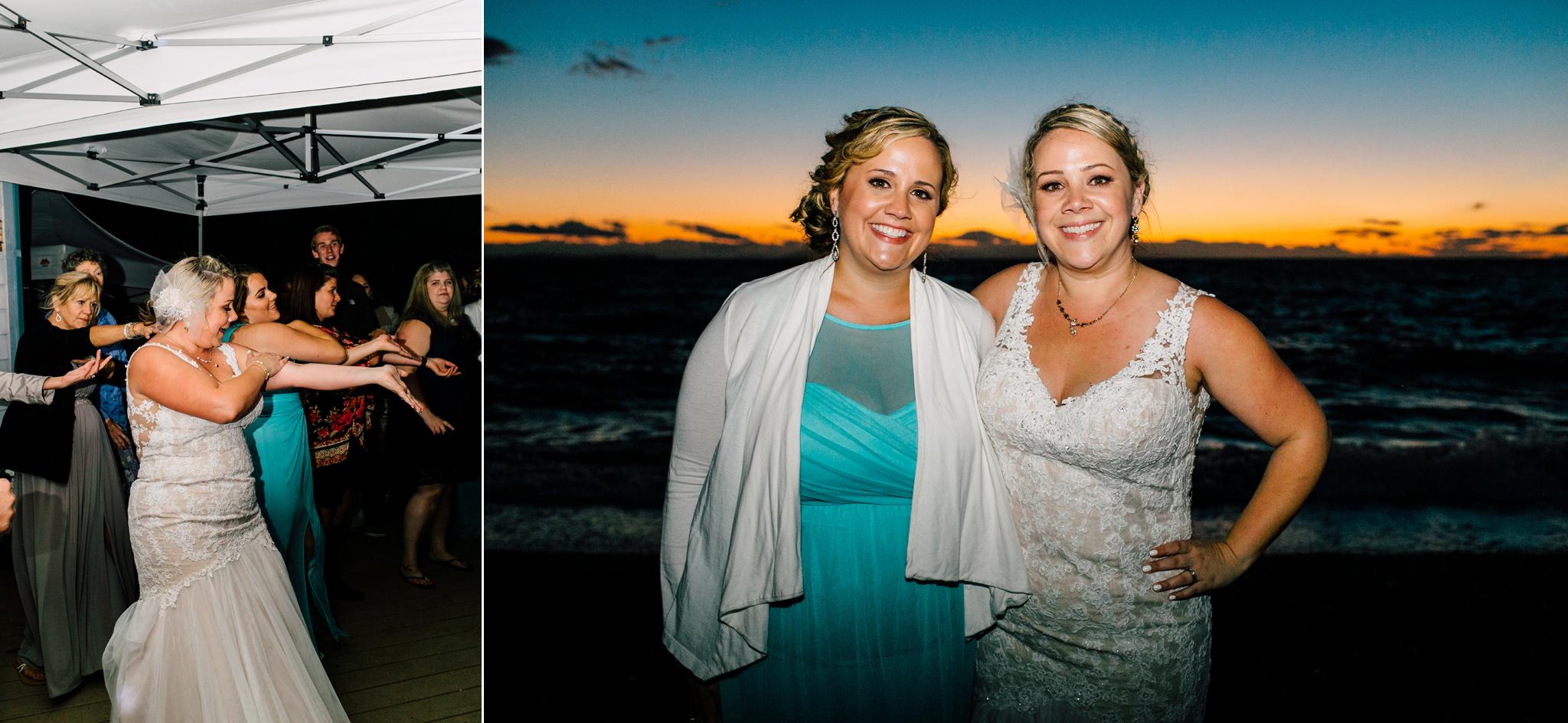 103-bellingham-wedding-photographer-beach-katheryn-moran-elisa-phillip.jpg