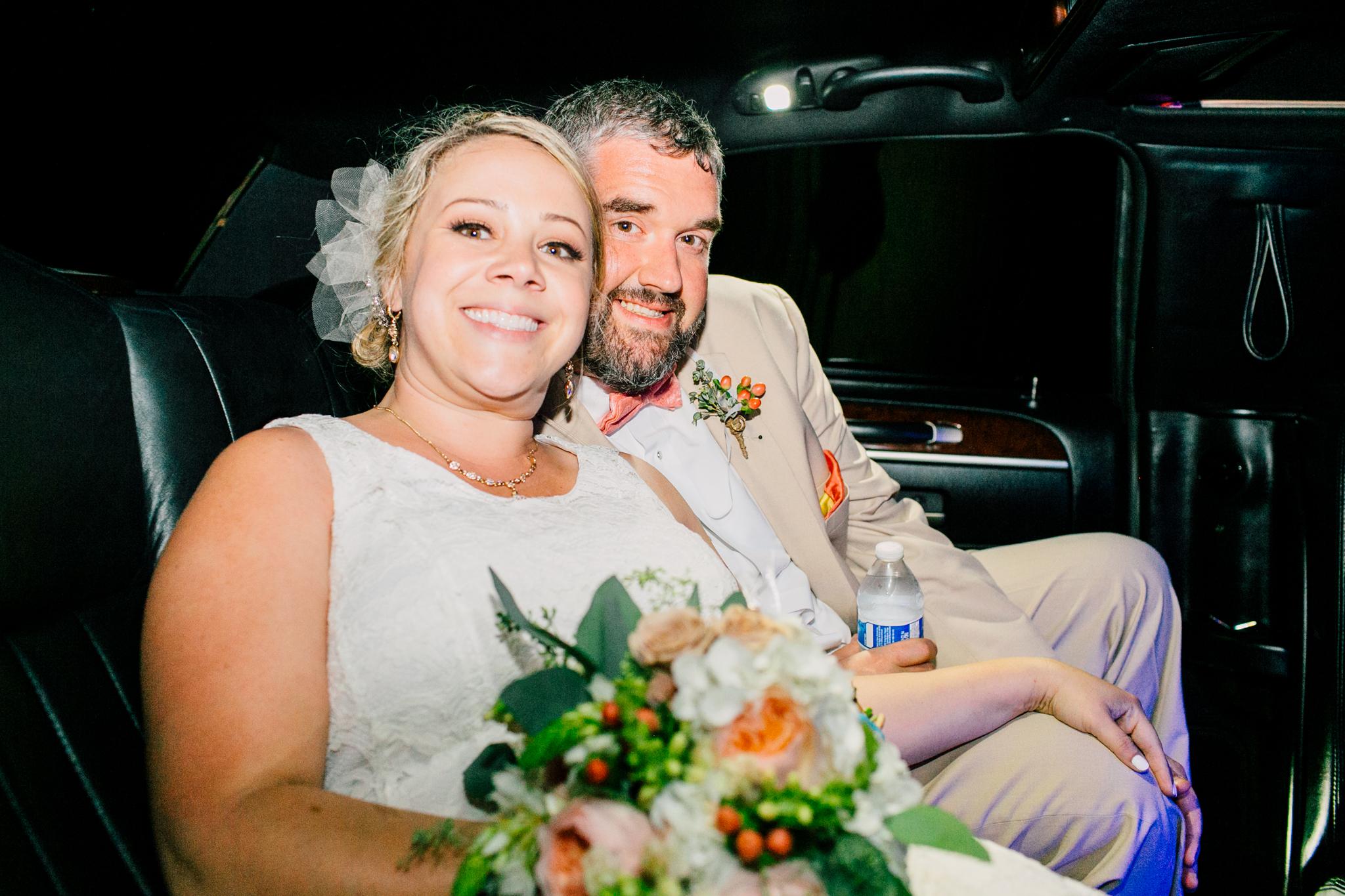 106-bellingham-wedding-photographer-beach-katheryn-moran-elisa-phillip.jpg