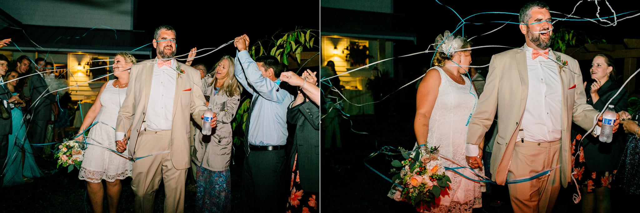 105-bellingham-wedding-photographer-beach-katheryn-moran-elisa-phillip.jpg