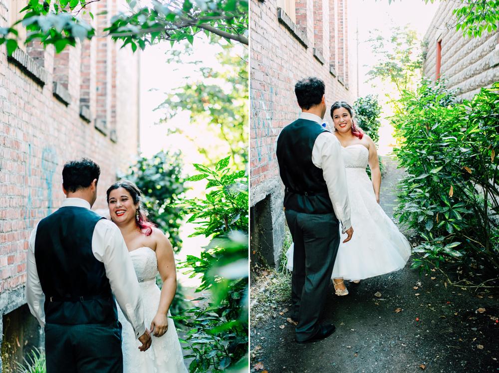 036-bellingham-wedding-photographer-whatcom-museum-katheryn-moran-photography-longwell.jpg
