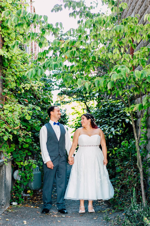 039-bellingham-wedding-photographer-whatcom-museum-katheryn-moran-photography-longwell.jpg